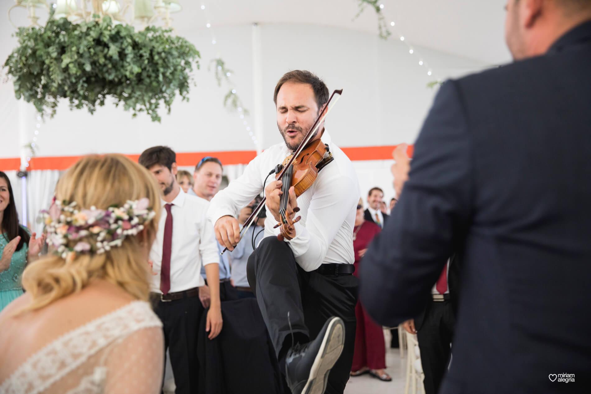 boda-en-finca-villa-vera-de-alemc7-miriam-alegria-fotografos-boda-murcia-160