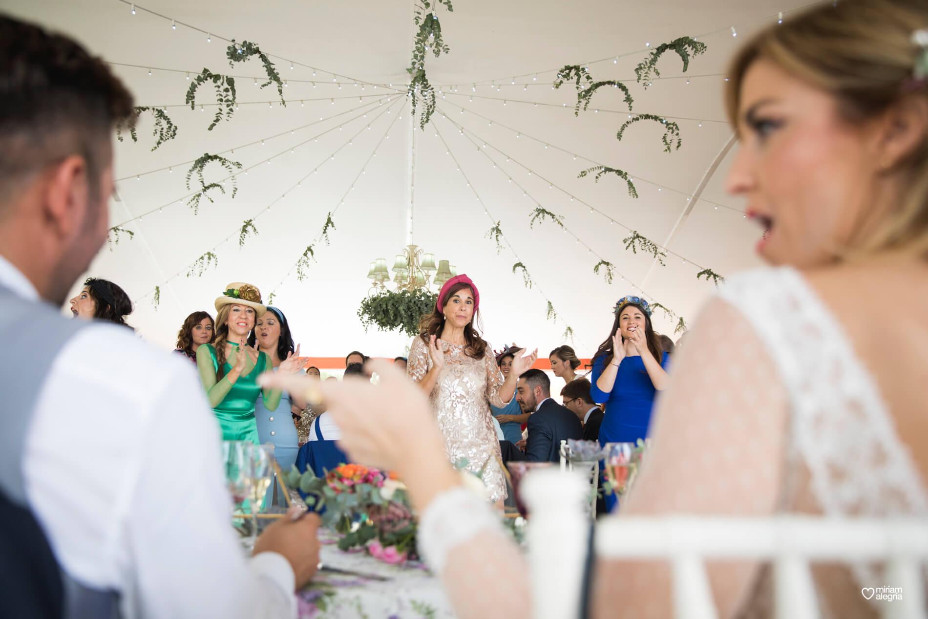 boda-en-finca-villa-vera-de-alemc7-miriam-alegria-fotografos-boda-murcia-162
