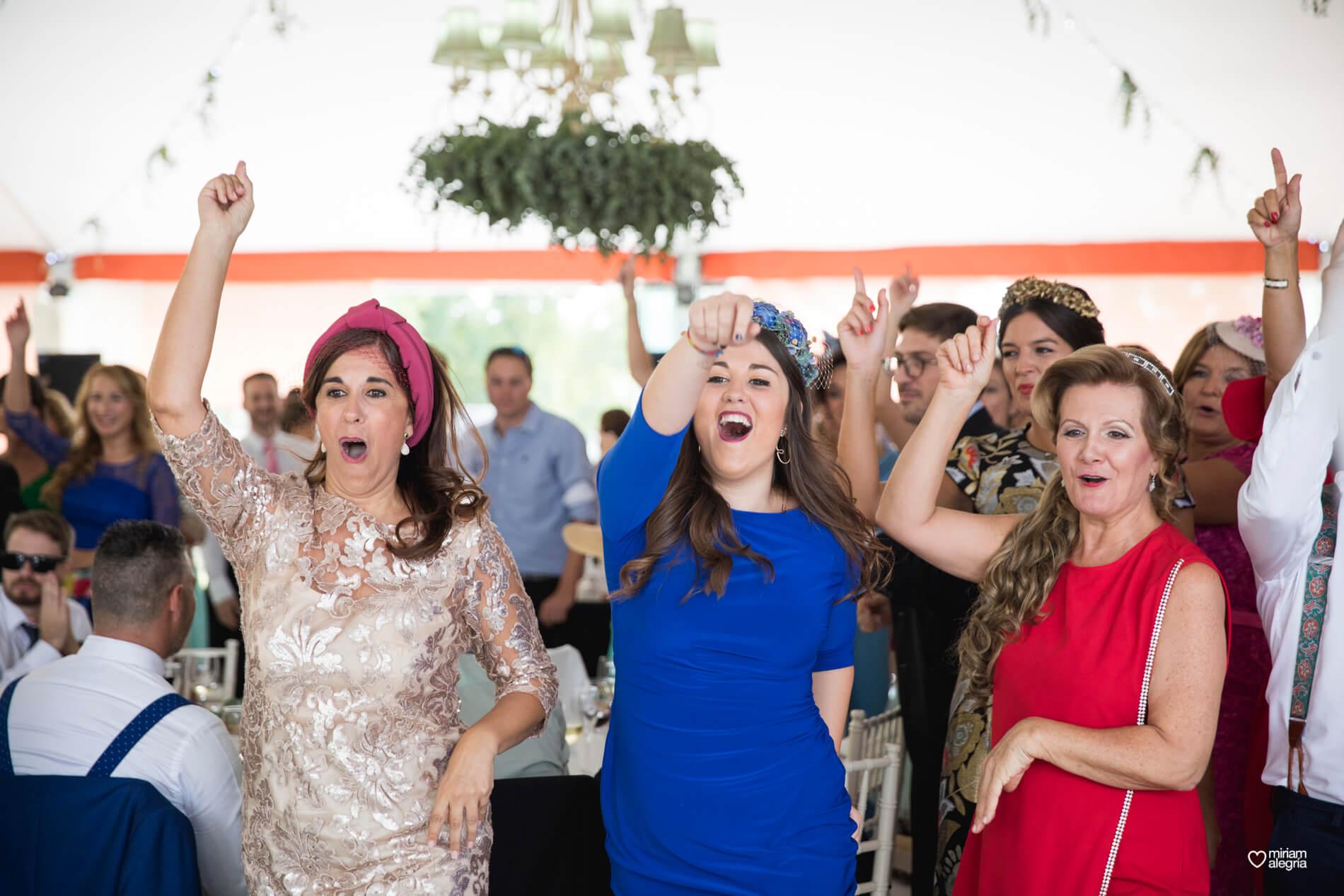 boda-en-finca-villa-vera-de-alemc7-miriam-alegria-fotografos-boda-murcia-163