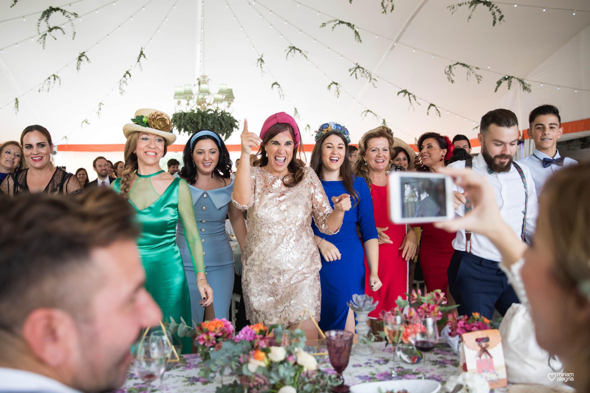 boda-en-finca-villa-vera-de-alemc7-miriam-alegria-fotografos-boda-murcia-164