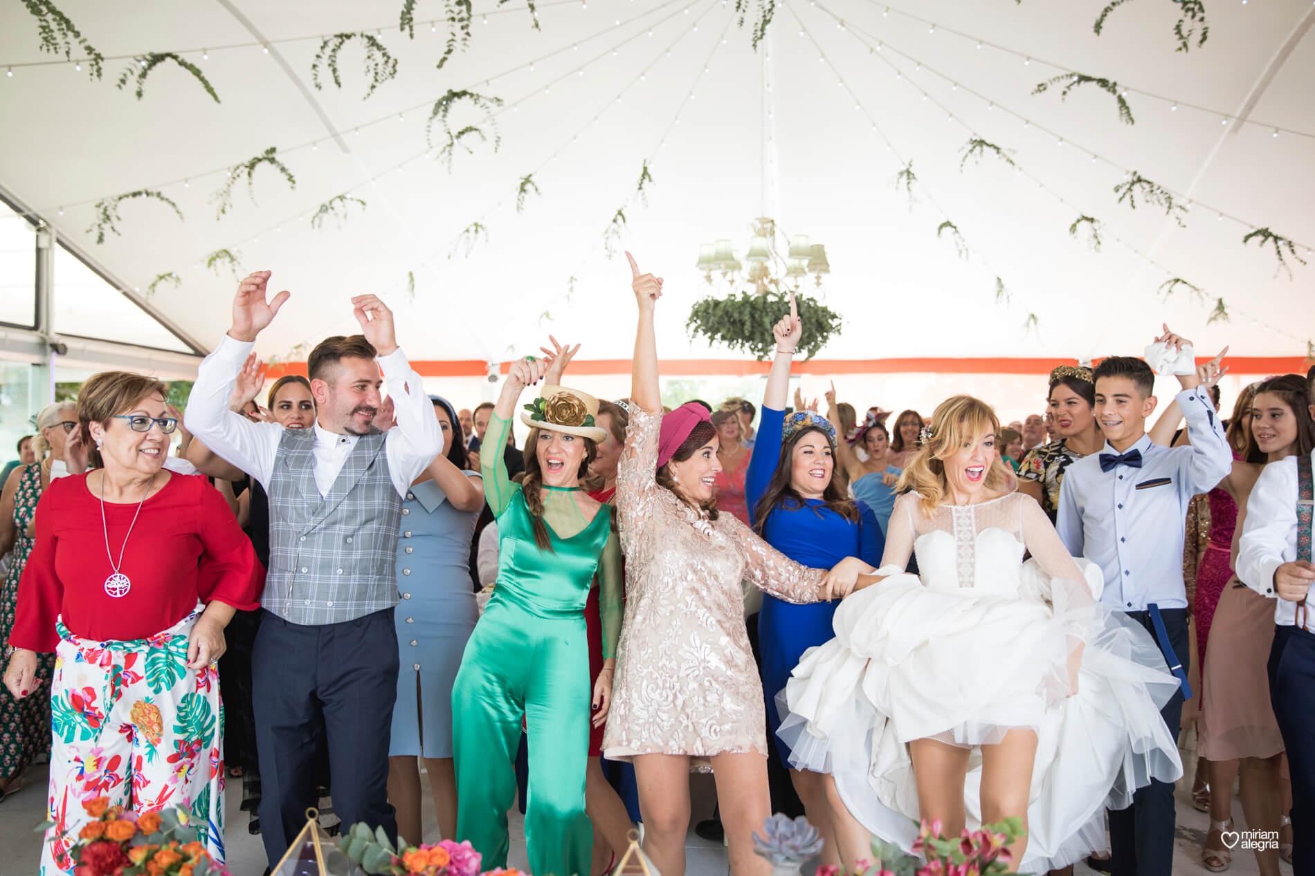 boda-en-finca-villa-vera-de-alemc7-miriam-alegria-fotografos-boda-murcia-167