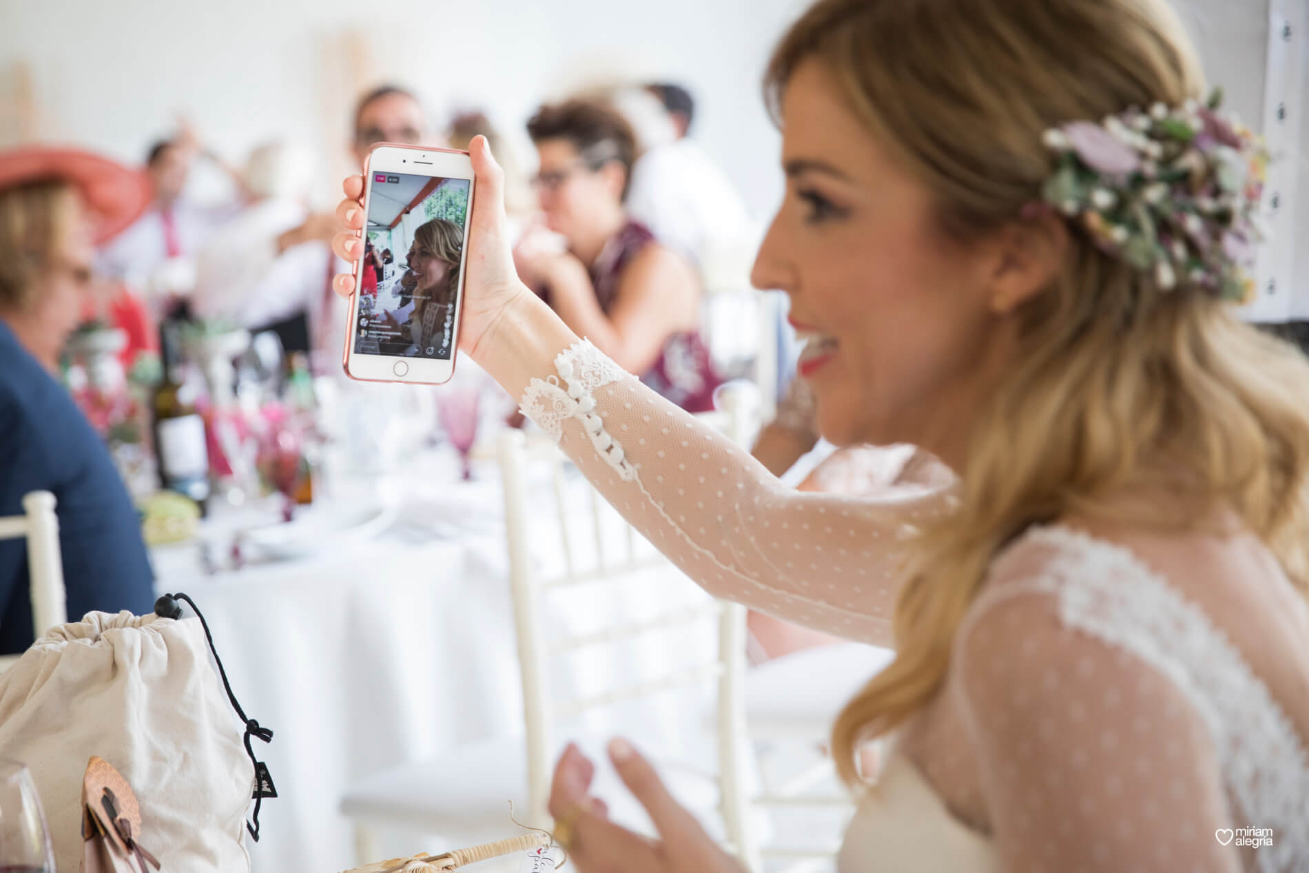 boda-en-finca-villa-vera-de-alemc7-miriam-alegria-fotografos-boda-murcia-168