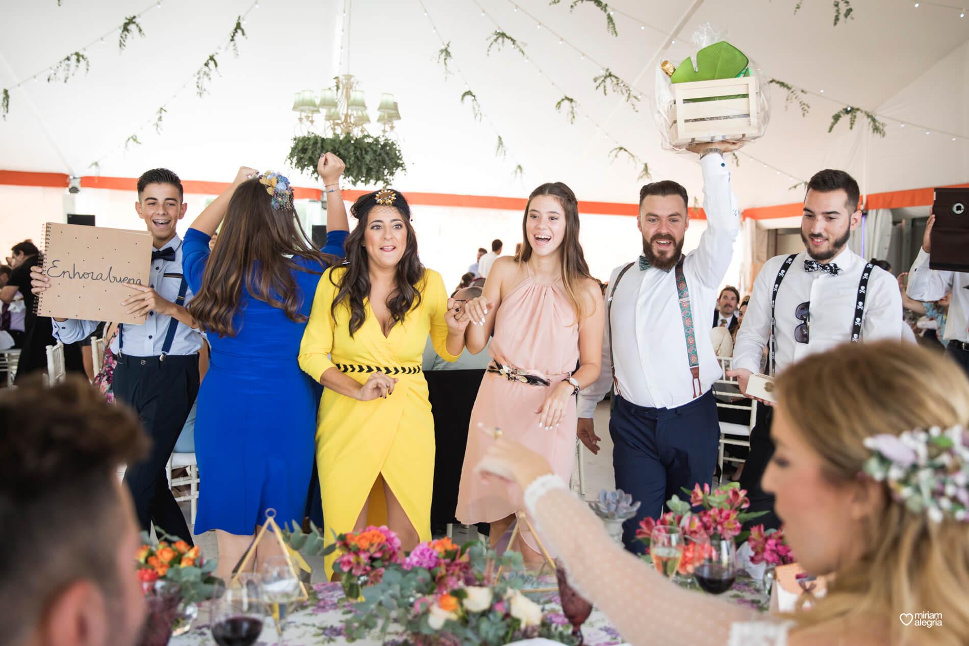 boda-en-finca-villa-vera-de-alemc7-miriam-alegria-fotografos-boda-murcia-169