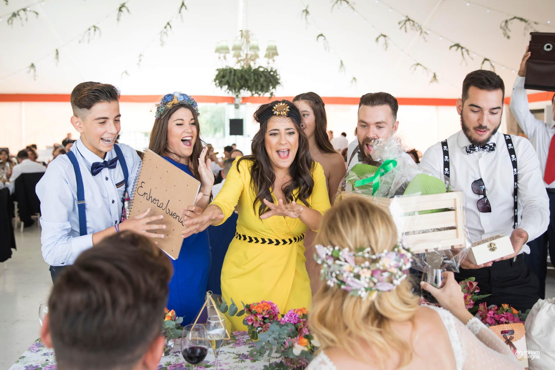 boda-en-finca-villa-vera-de-alemc7-miriam-alegria-fotografos-boda-murcia-170