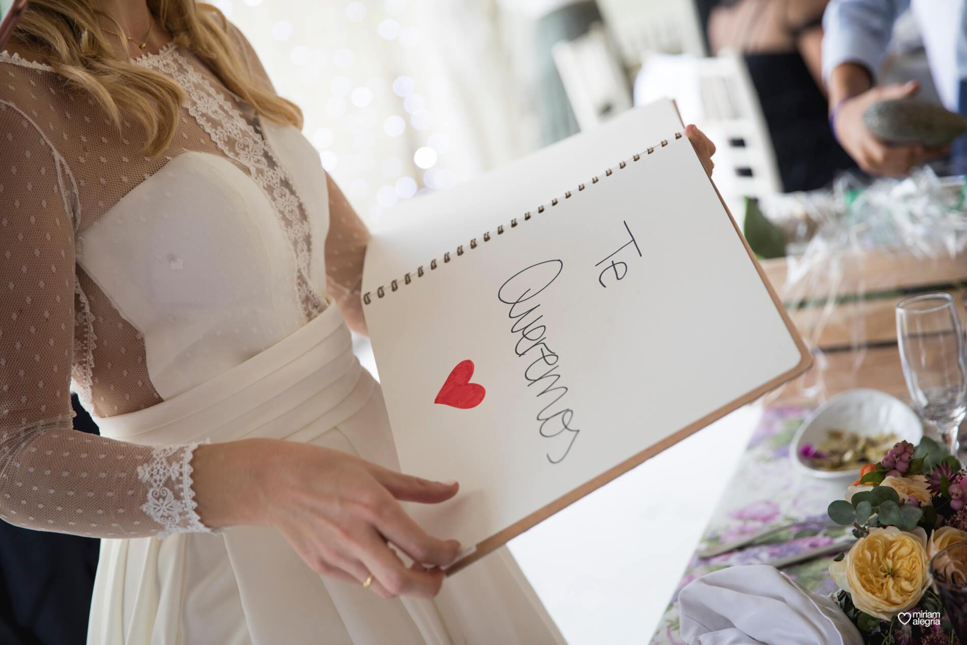 boda-en-finca-villa-vera-de-alemc7-miriam-alegria-fotografos-boda-murcia-171