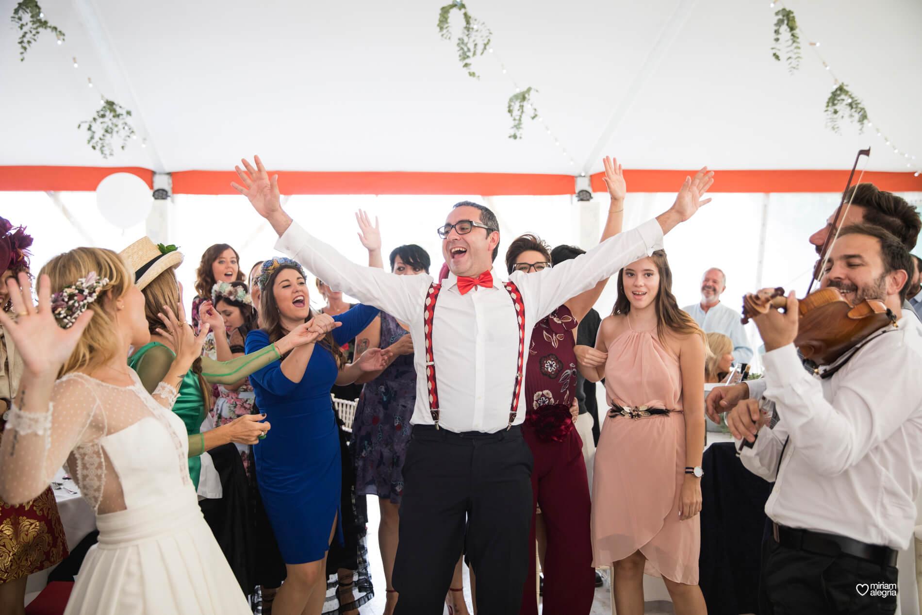 boda-en-finca-villa-vera-de-alemc7-miriam-alegria-fotografos-boda-murcia-174