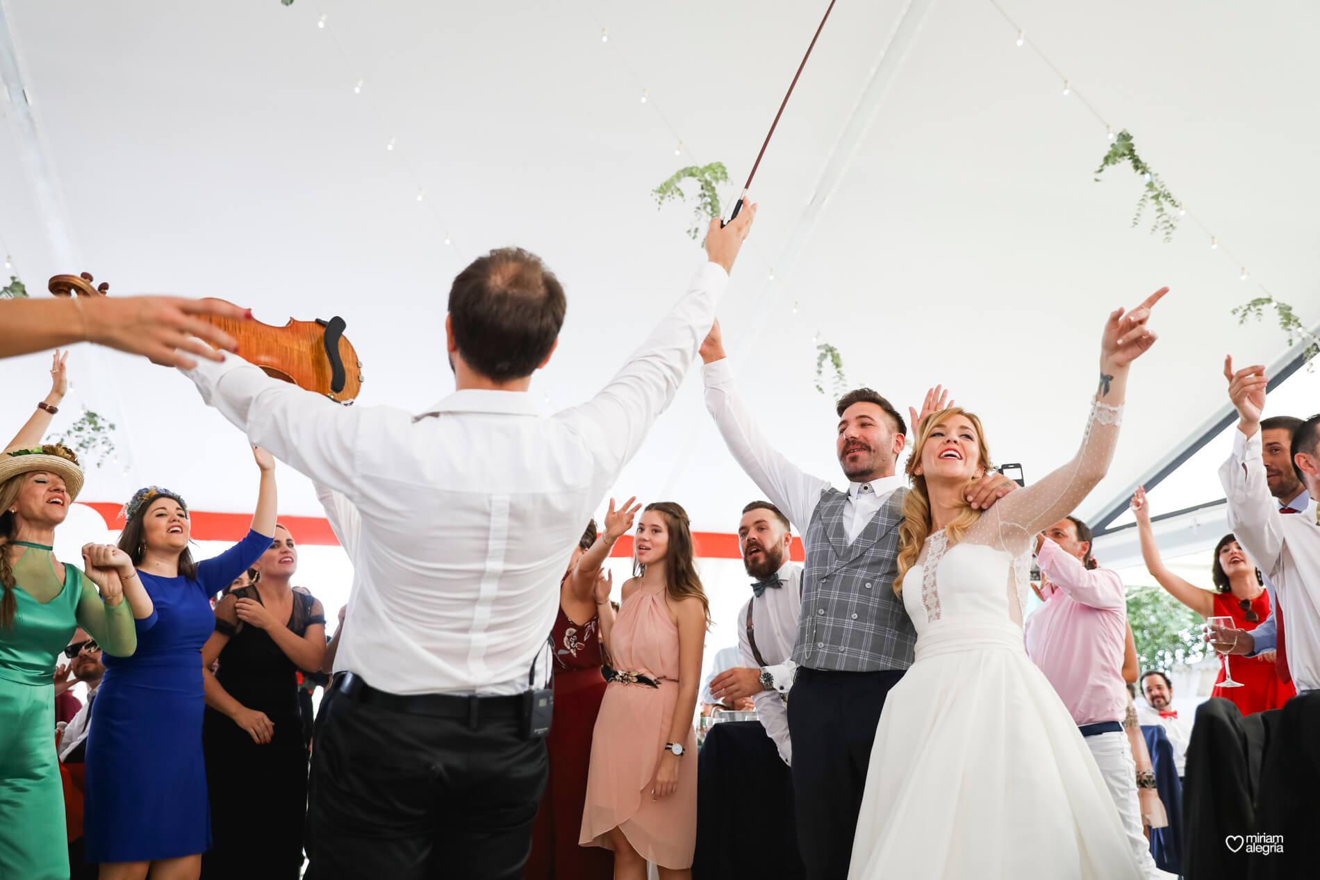 boda-en-finca-villa-vera-de-alemc7-miriam-alegria-fotografos-boda-murcia-175