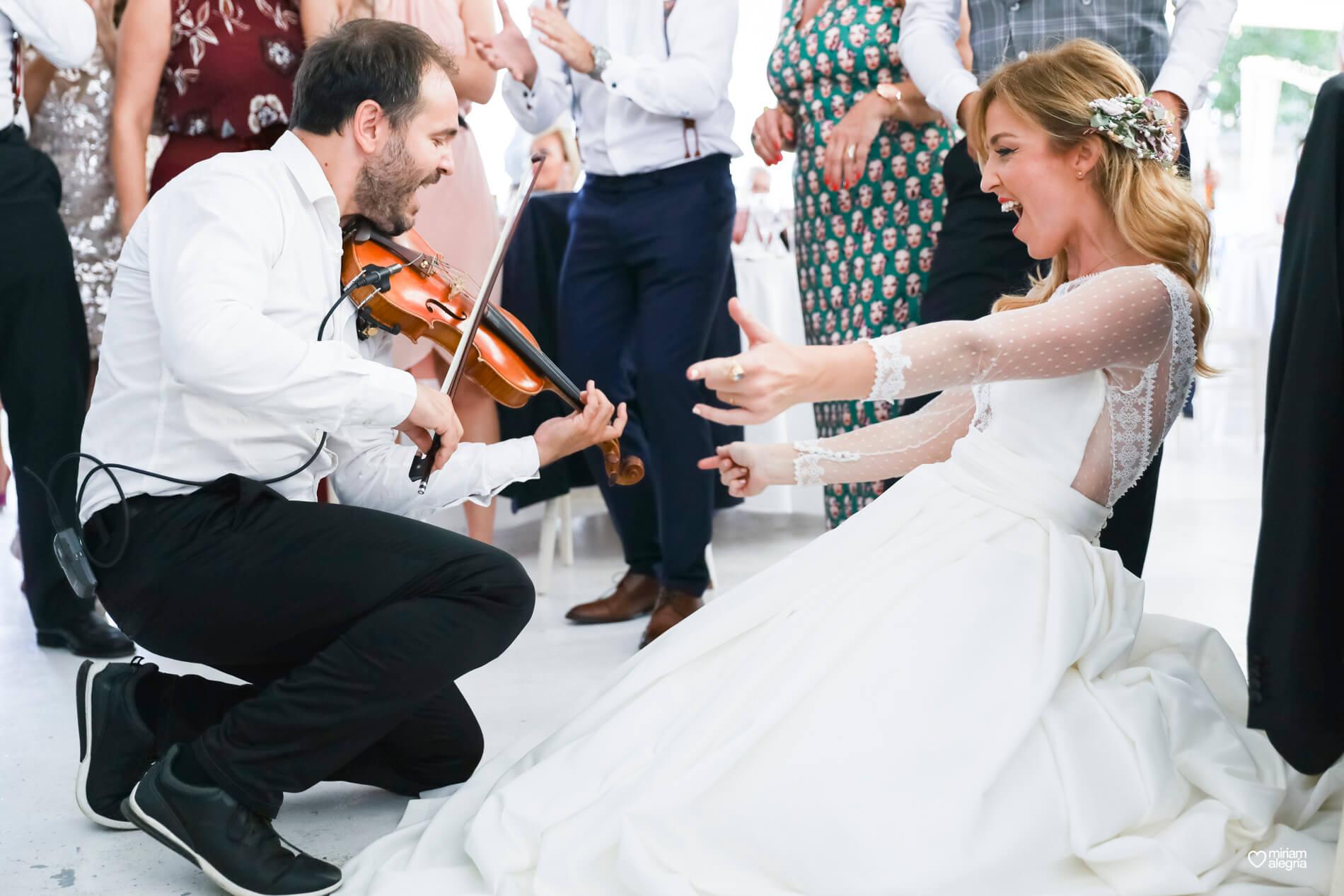 boda-en-finca-villa-vera-de-alemc7-miriam-alegria-fotografos-boda-murcia-176