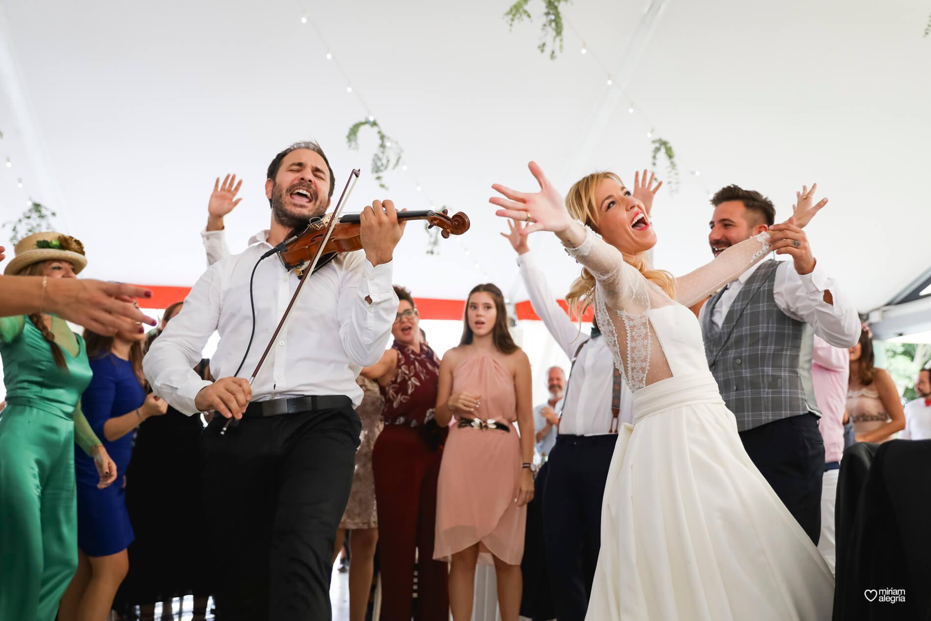boda-en-finca-villa-vera-de-alemc7-miriam-alegria-fotografos-boda-murcia-177