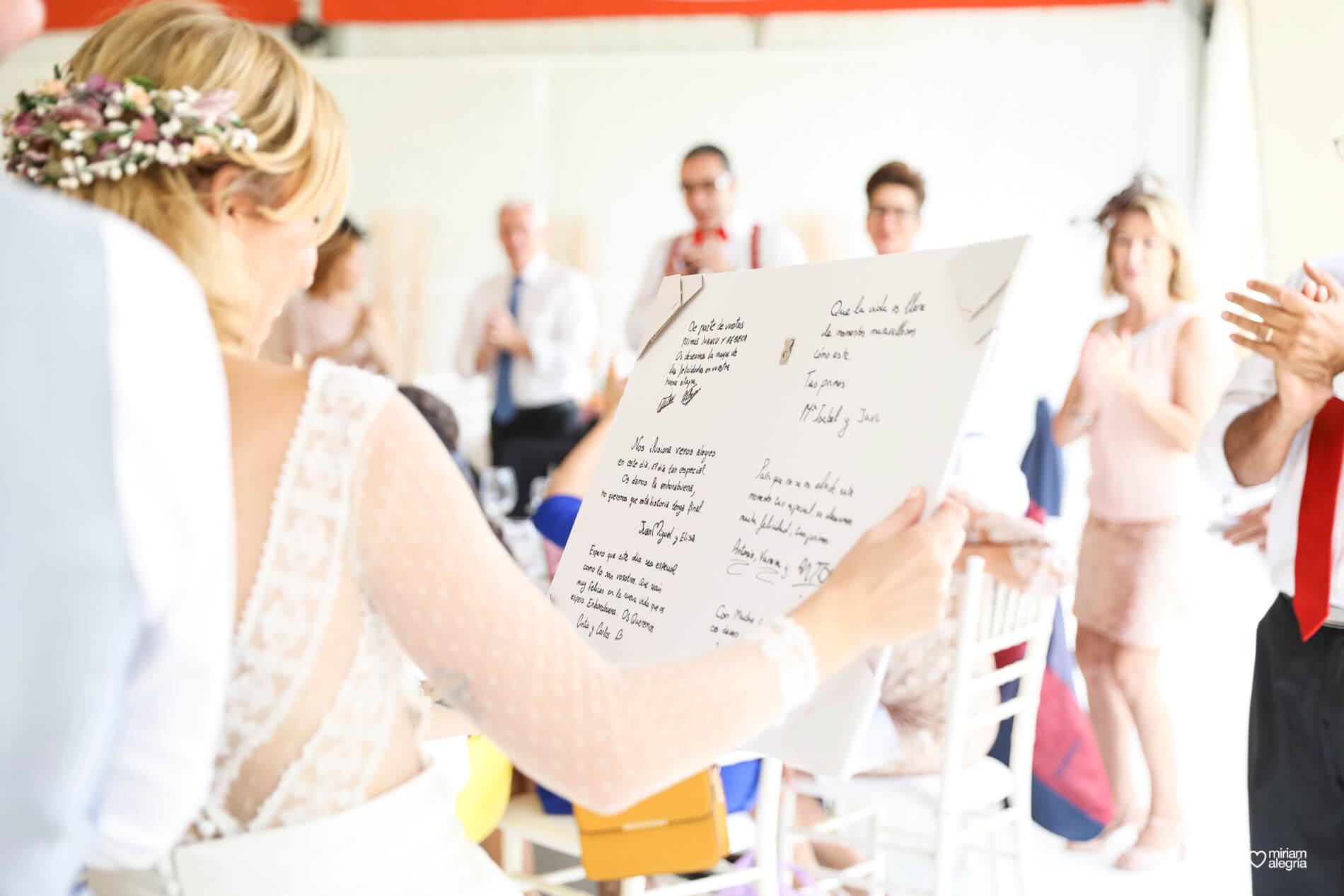 boda-en-finca-villa-vera-de-alemc7-miriam-alegria-fotografos-boda-murcia-178