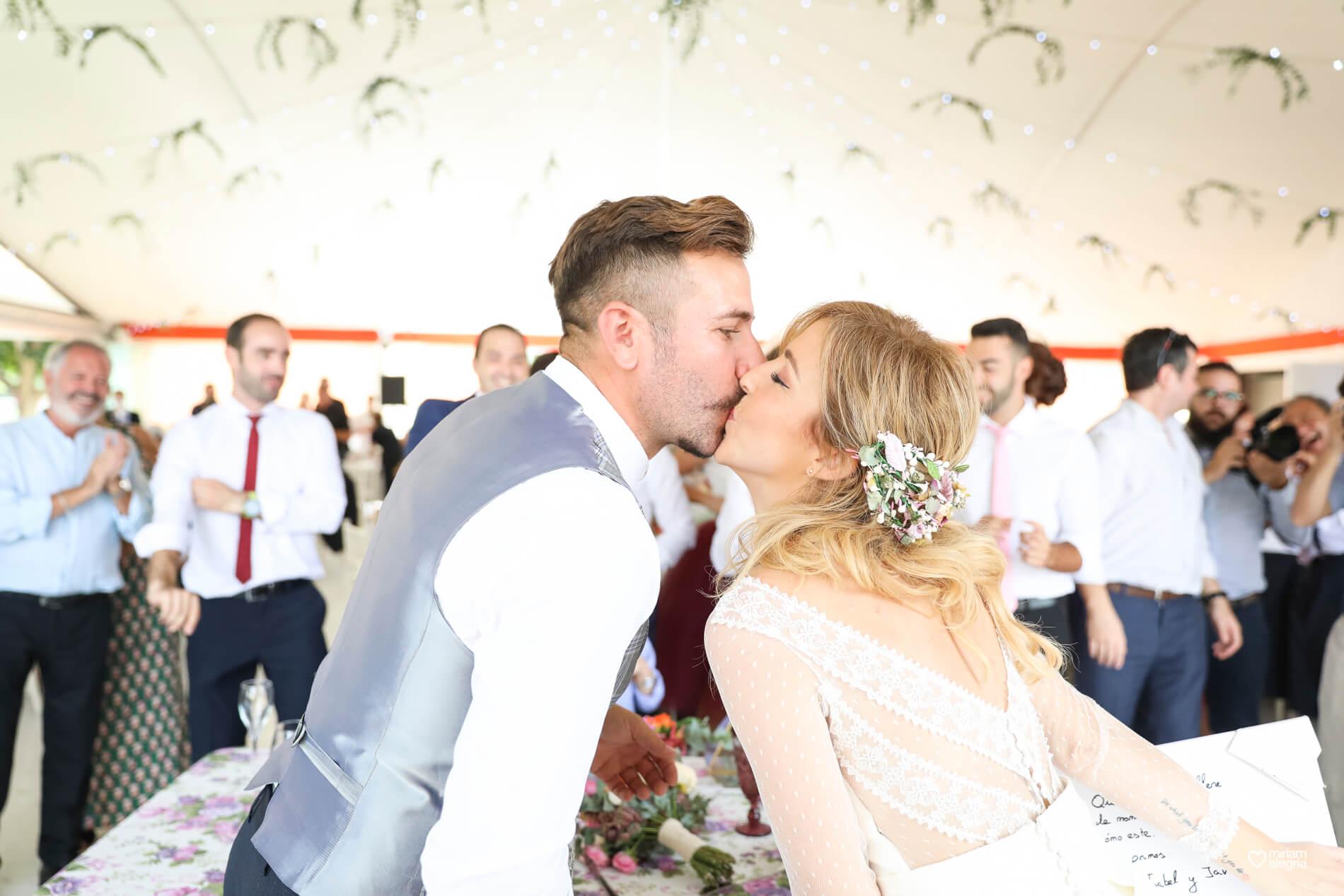 boda-en-finca-villa-vera-de-alemc7-miriam-alegria-fotografos-boda-murcia-179