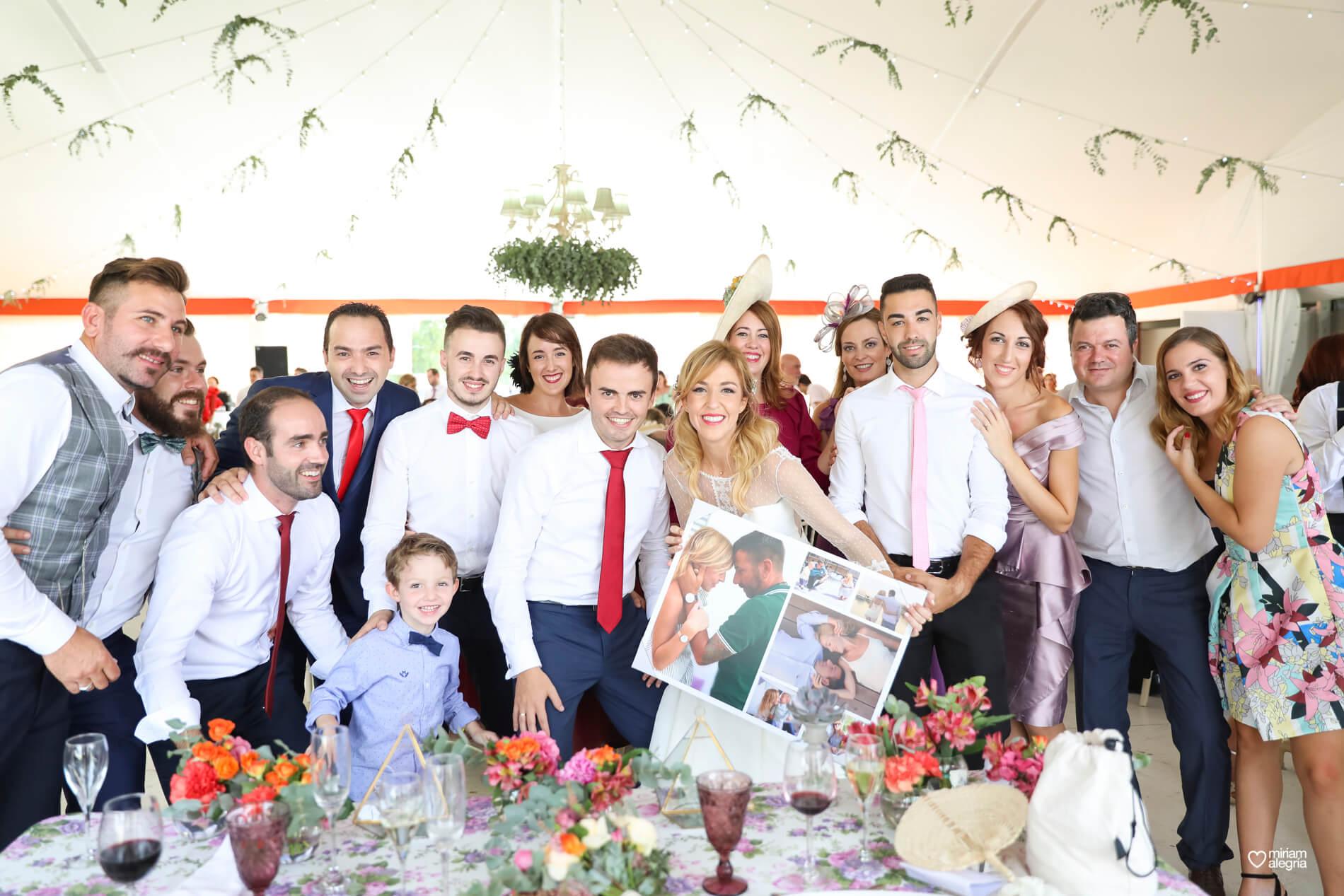 boda-en-finca-villa-vera-de-alemc7-miriam-alegria-fotografos-boda-murcia-180