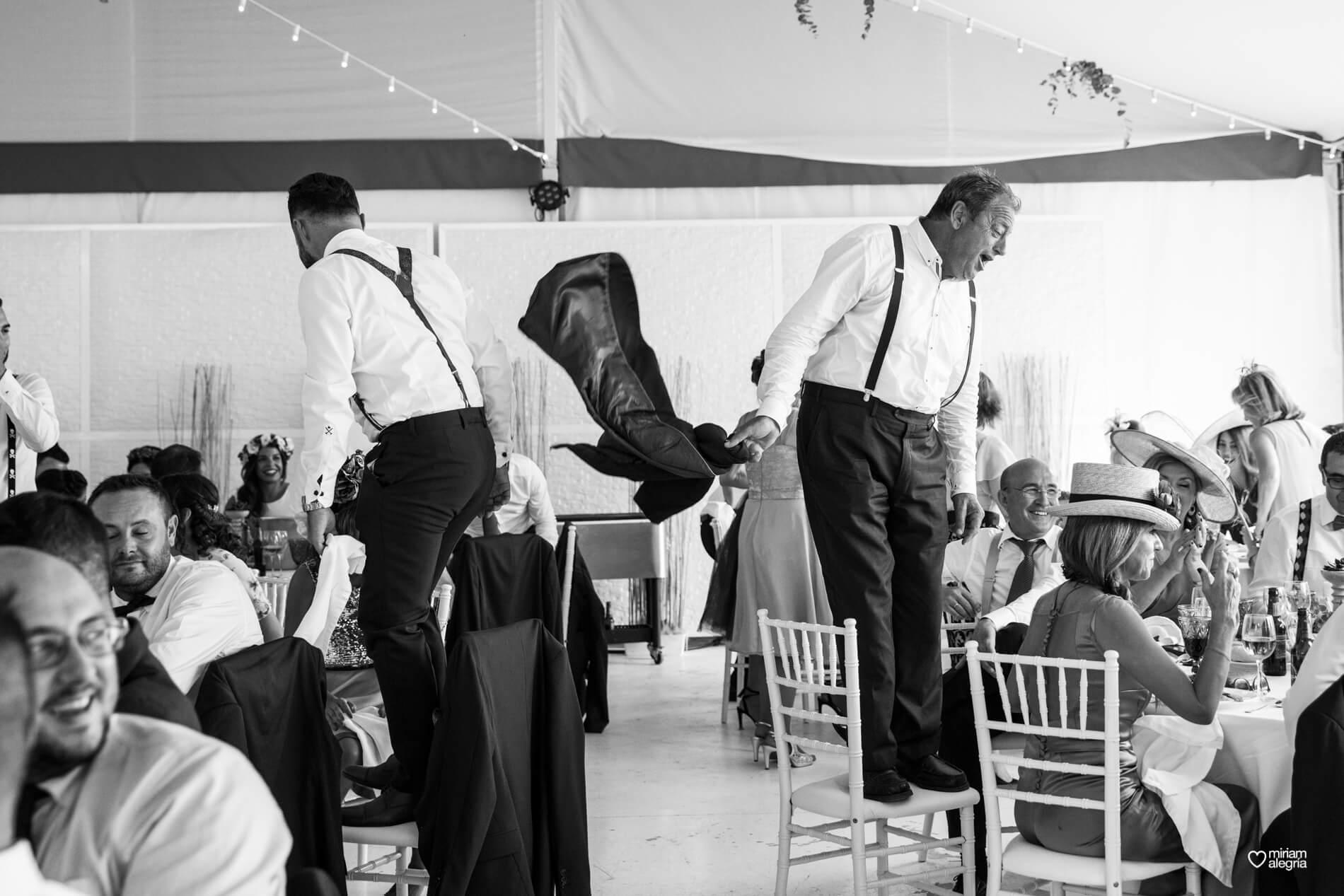 boda-en-finca-villa-vera-de-alemc7-miriam-alegria-fotografos-boda-murcia-182