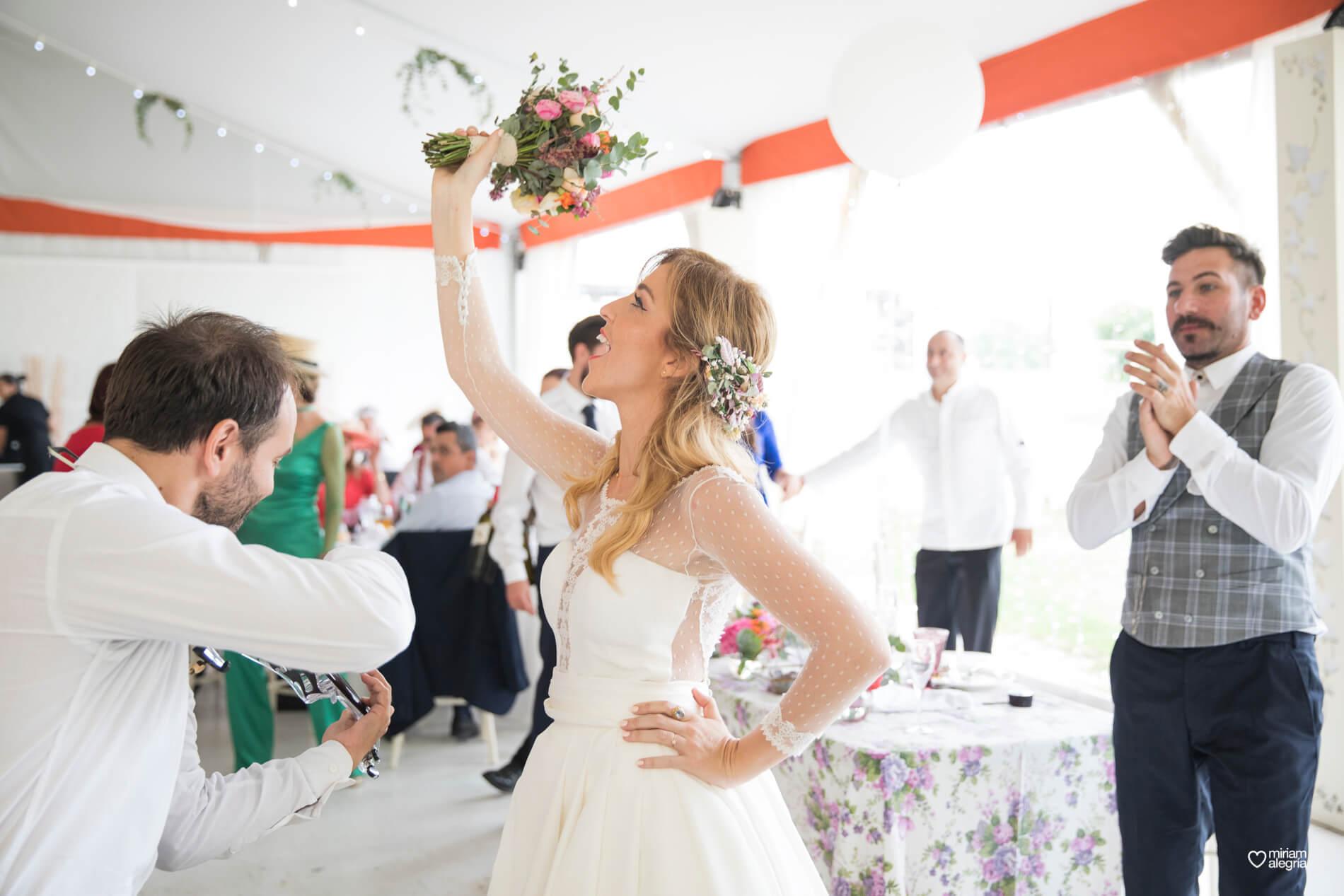 boda-en-finca-villa-vera-de-alemc7-miriam-alegria-fotografos-boda-murcia-183