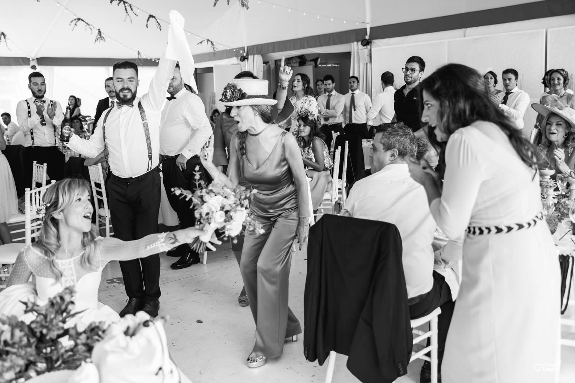 boda-en-finca-villa-vera-de-alemc7-miriam-alegria-fotografos-boda-murcia-184