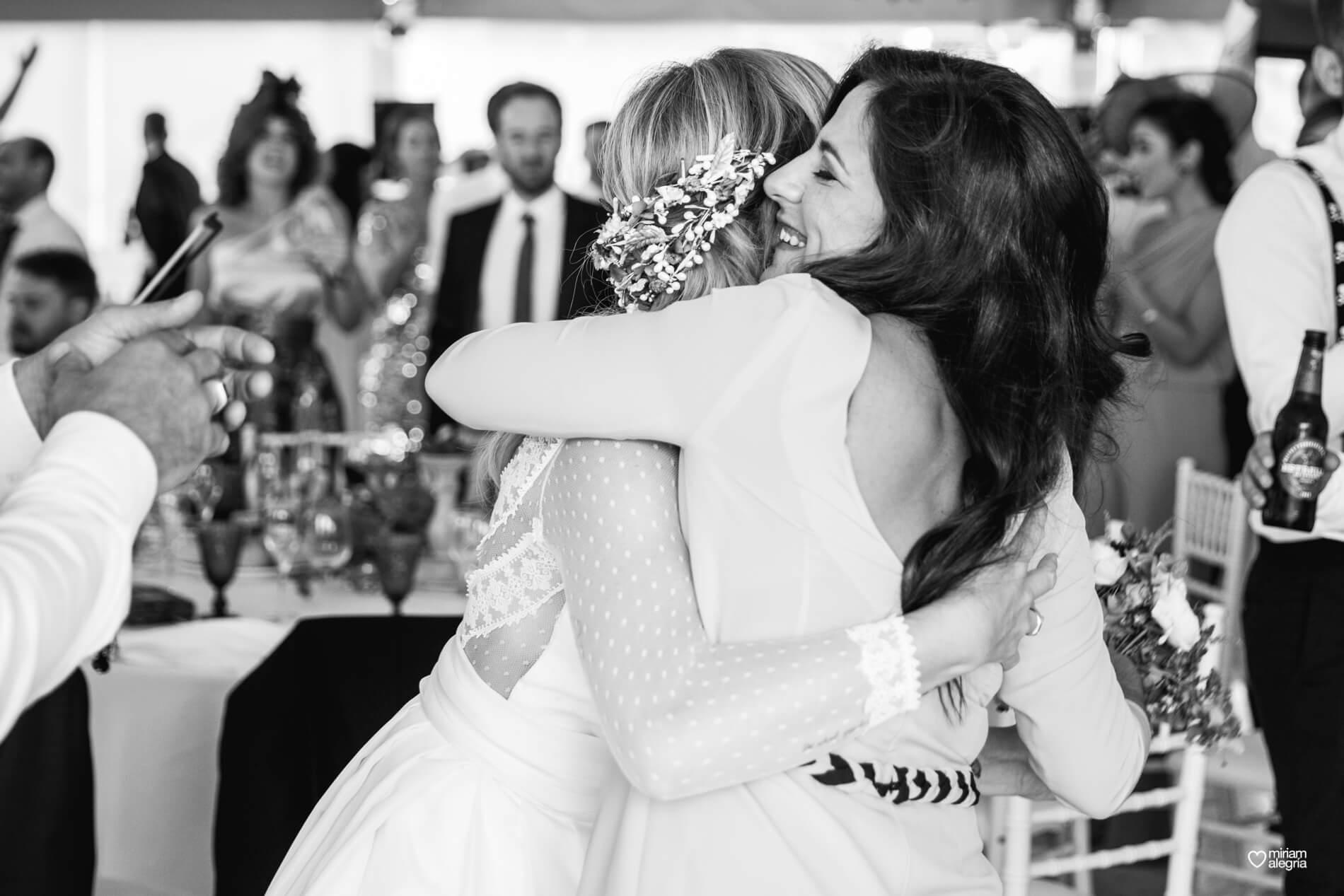 boda-en-finca-villa-vera-de-alemc7-miriam-alegria-fotografos-boda-murcia-185