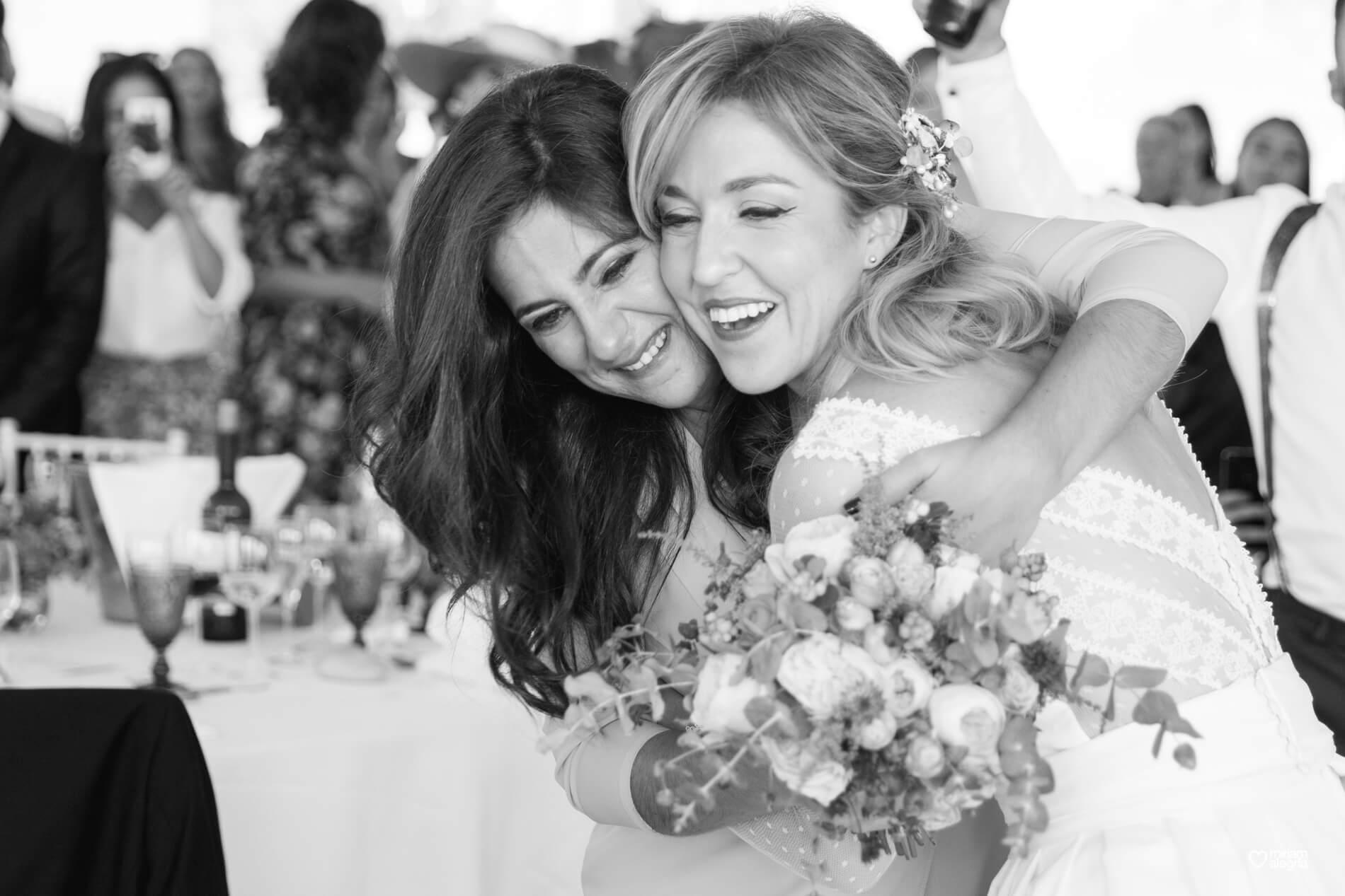 boda-en-finca-villa-vera-de-alemc7-miriam-alegria-fotografos-boda-murcia-186