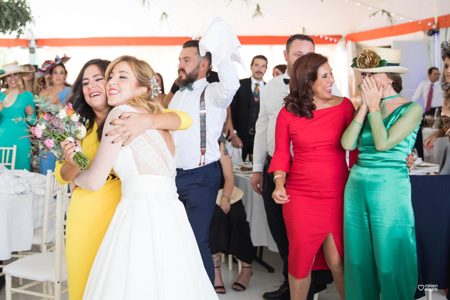 boda-en-finca-villa-vera-de-alemc7-miriam-alegria-fotografos-boda-murcia-187