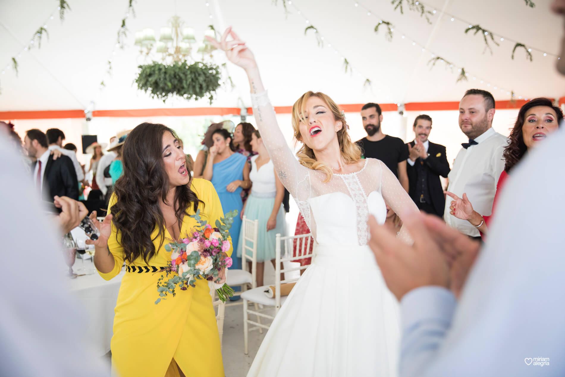 boda-en-finca-villa-vera-de-alemc7-miriam-alegria-fotografos-boda-murcia-188