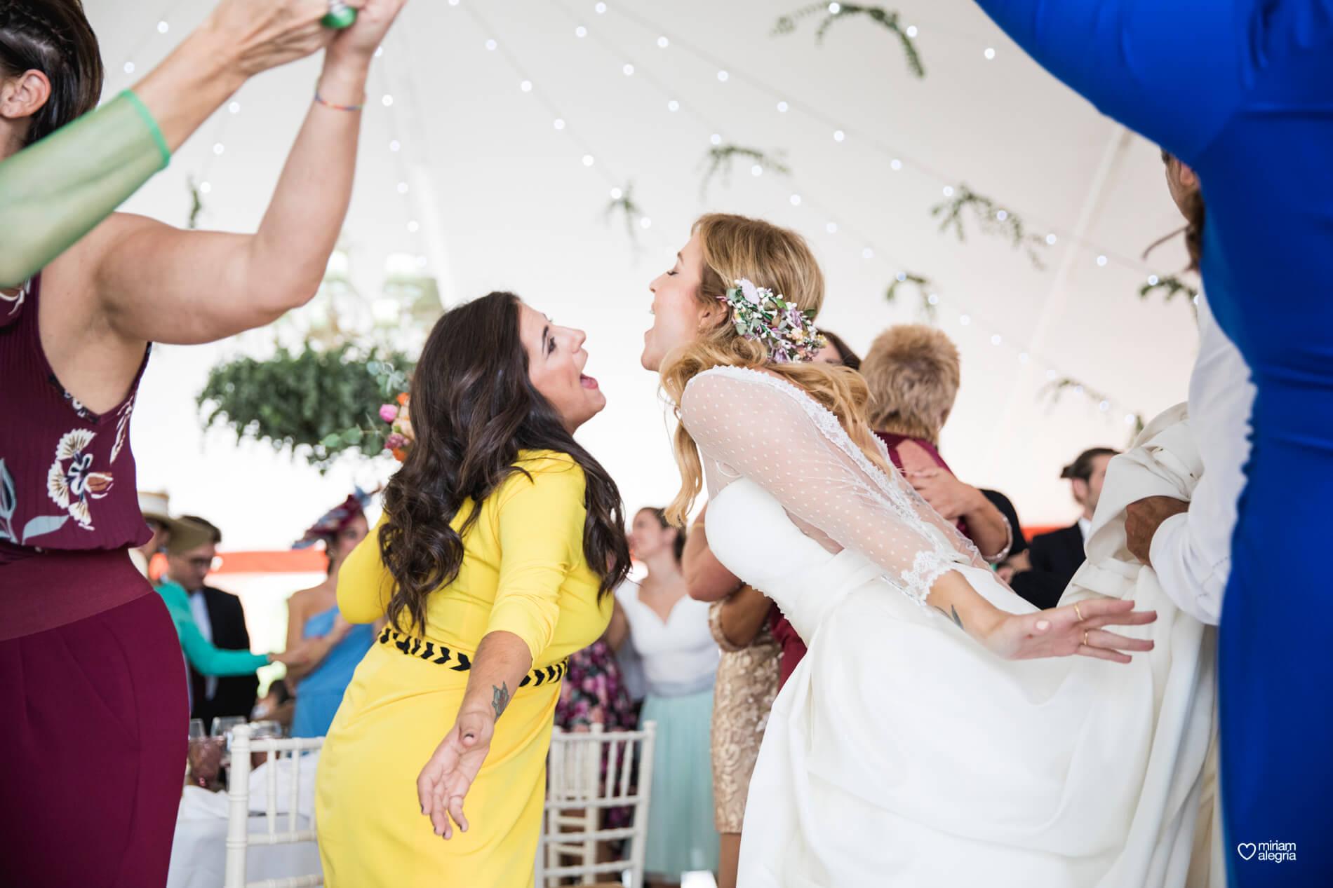boda-en-finca-villa-vera-de-alemc7-miriam-alegria-fotografos-boda-murcia-189