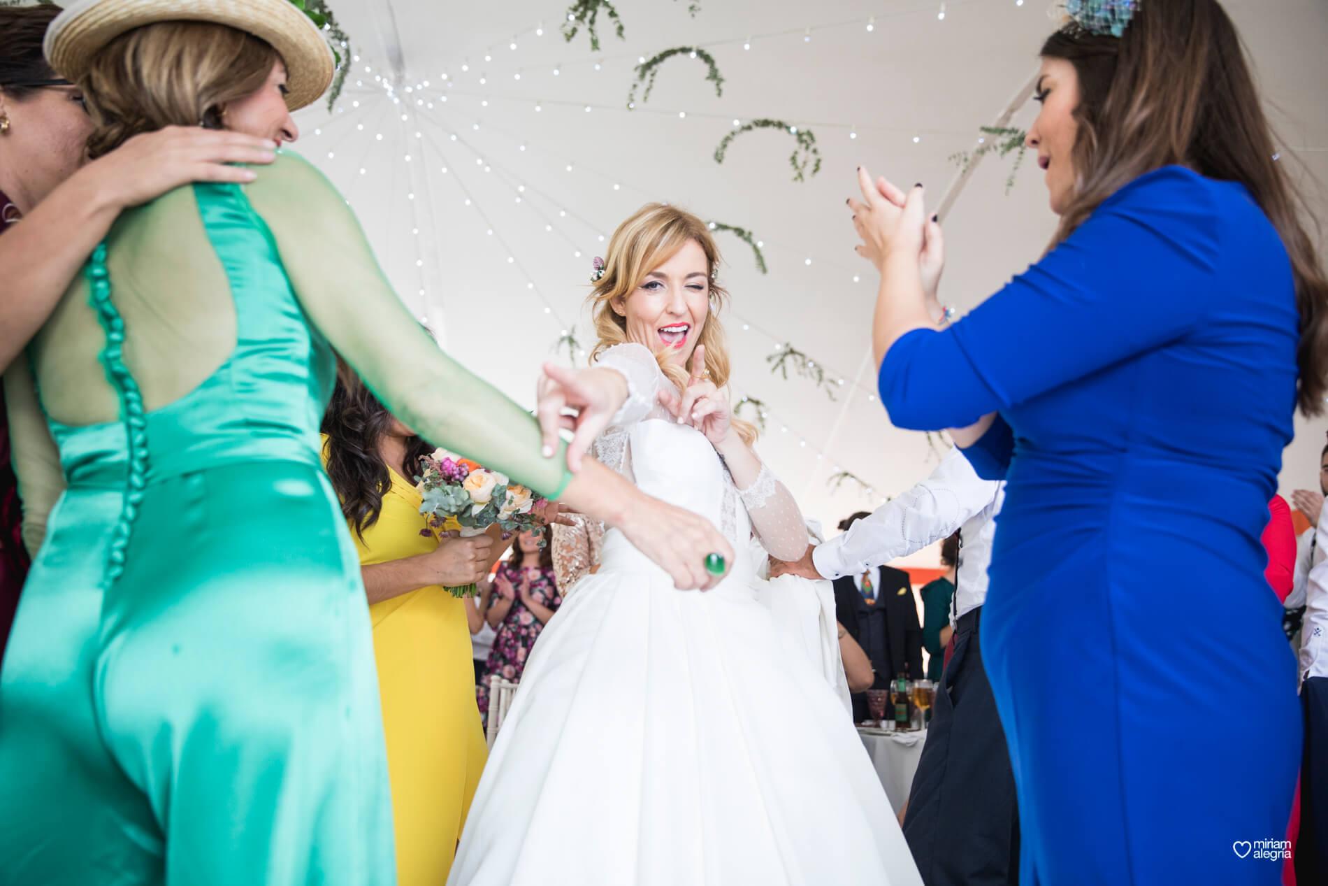 boda-en-finca-villa-vera-de-alemc7-miriam-alegria-fotografos-boda-murcia-190