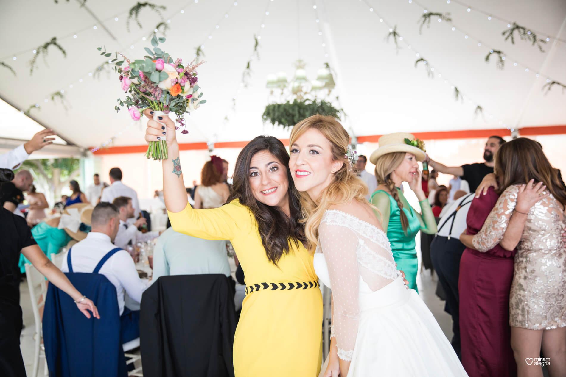 boda-en-finca-villa-vera-de-alemc7-miriam-alegria-fotografos-boda-murcia-191