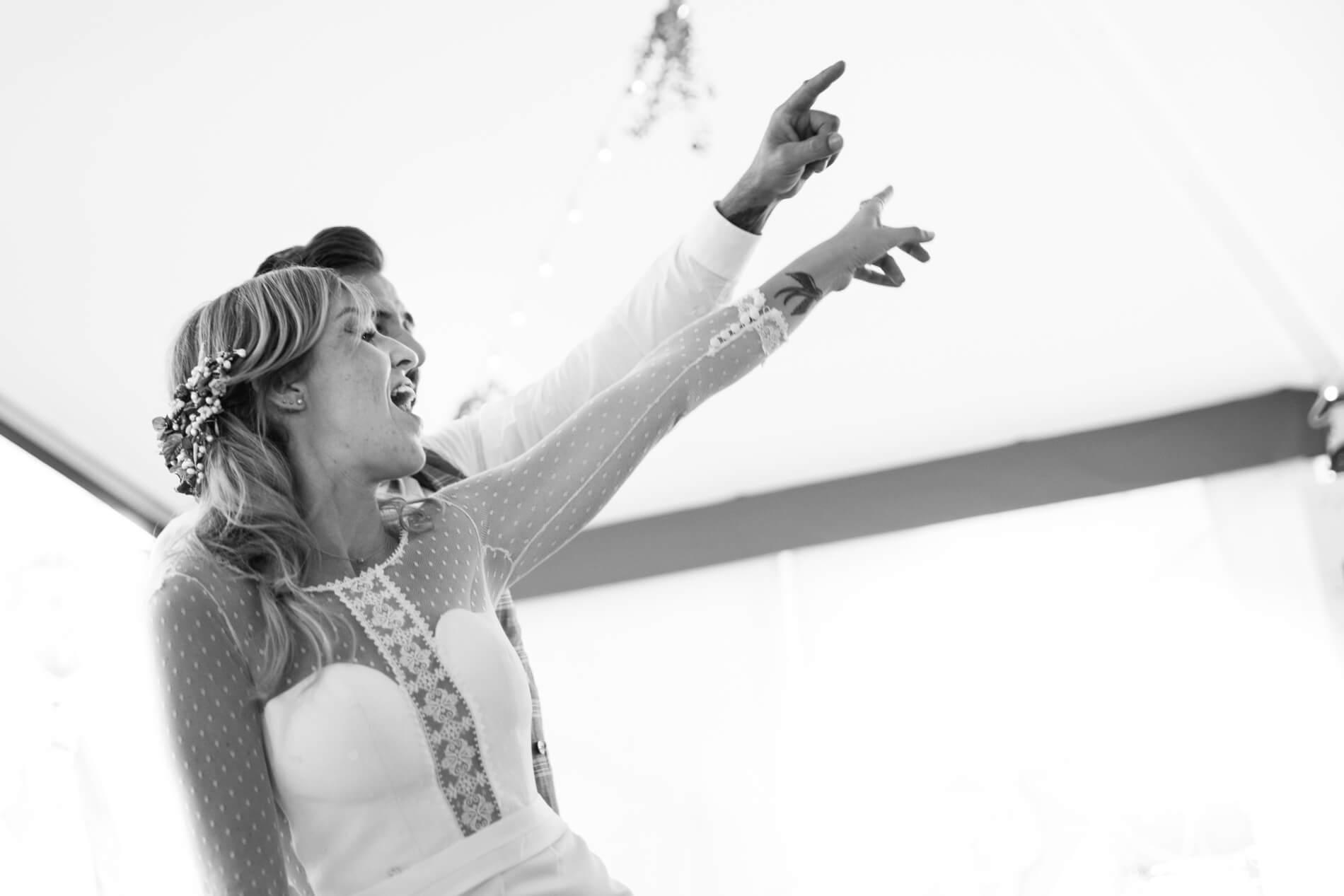 boda-en-finca-villa-vera-de-alemc7-miriam-alegria-fotografos-boda-murcia-192