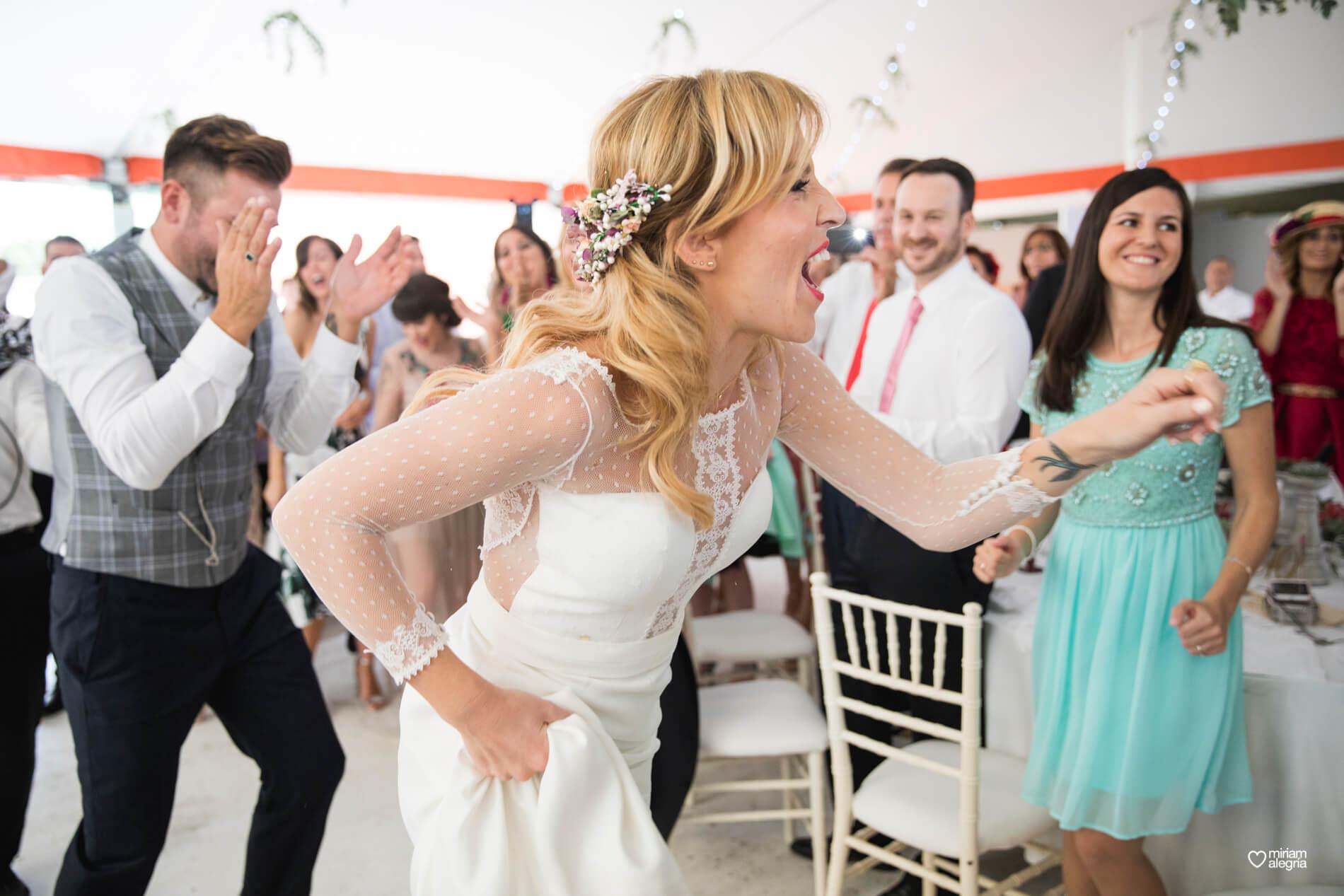 boda-en-finca-villa-vera-de-alemc7-miriam-alegria-fotografos-boda-murcia-193