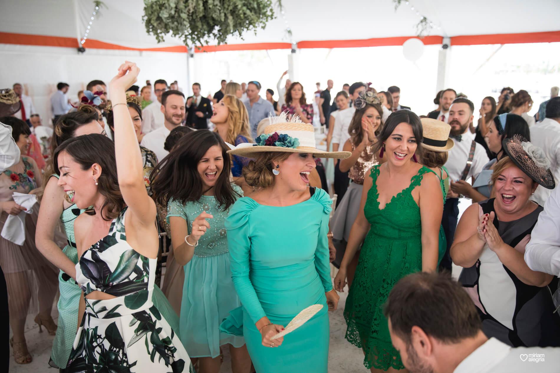 boda-en-finca-villa-vera-de-alemc7-miriam-alegria-fotografos-boda-murcia-194