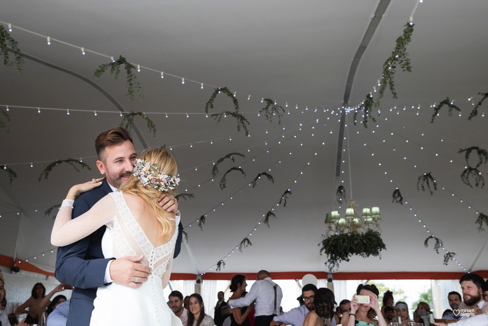 boda-en-finca-villa-vera-de-alemc7-miriam-alegria-fotografos-boda-murcia-195