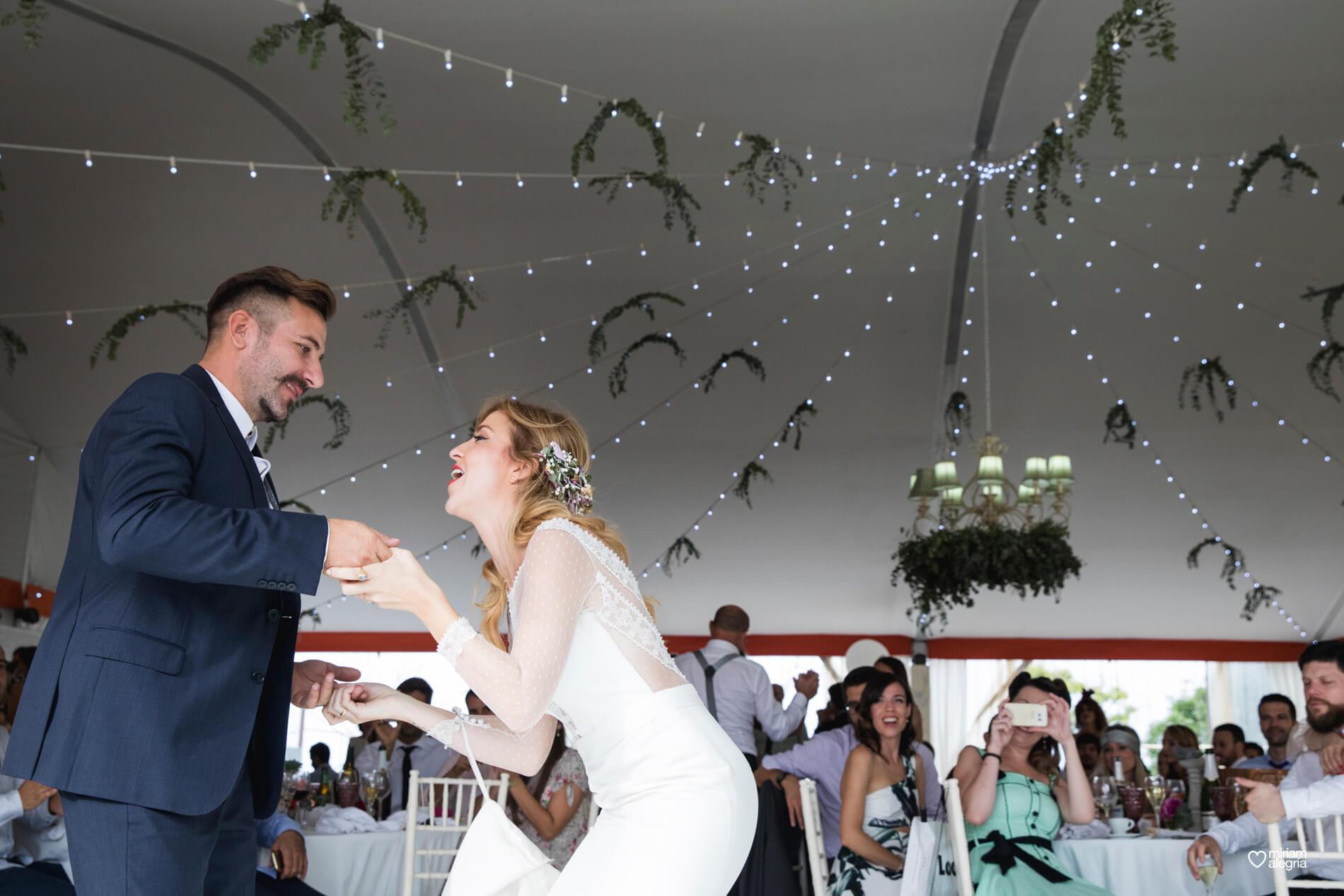 boda-en-finca-villa-vera-de-alemc7-miriam-alegria-fotografos-boda-murcia-196