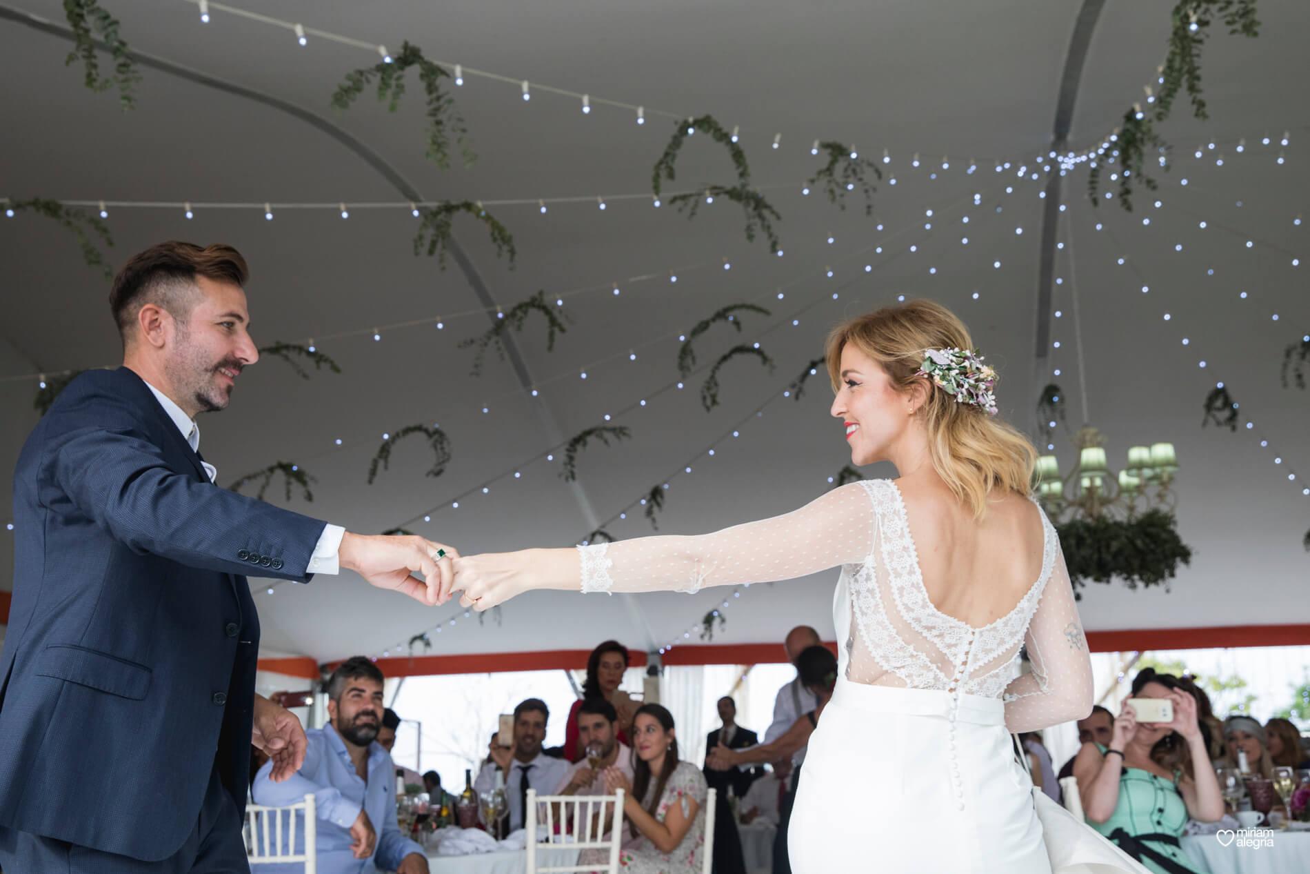 boda-en-finca-villa-vera-de-alemc7-miriam-alegria-fotografos-boda-murcia-197
