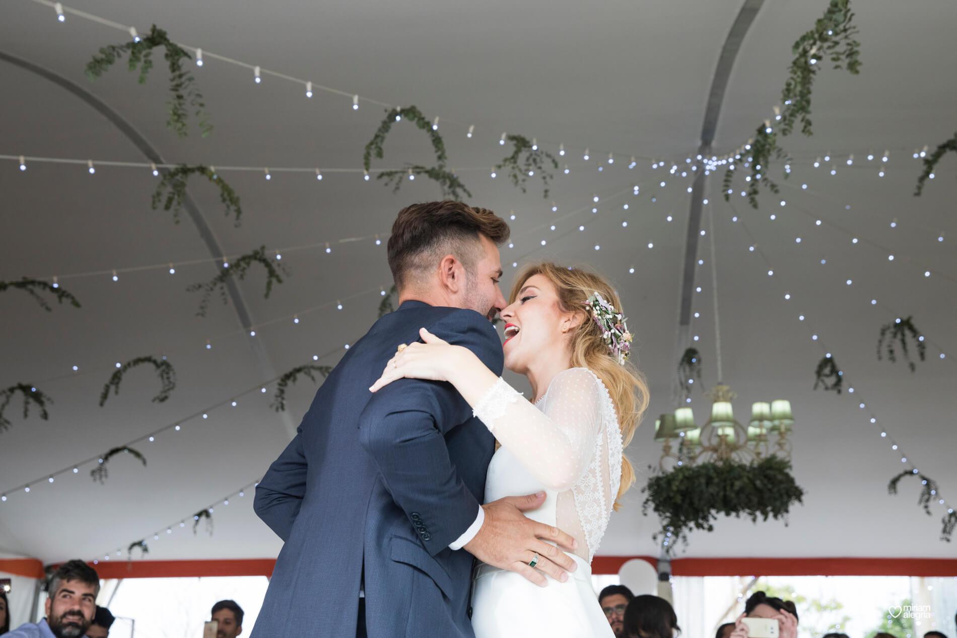 boda-en-finca-villa-vera-de-alemc7-miriam-alegria-fotografos-boda-murcia-198