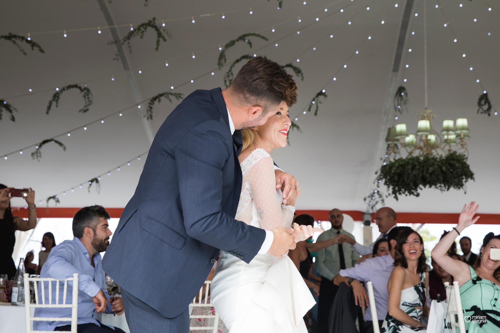 boda-en-finca-villa-vera-de-alemc7-miriam-alegria-fotografos-boda-murcia-199