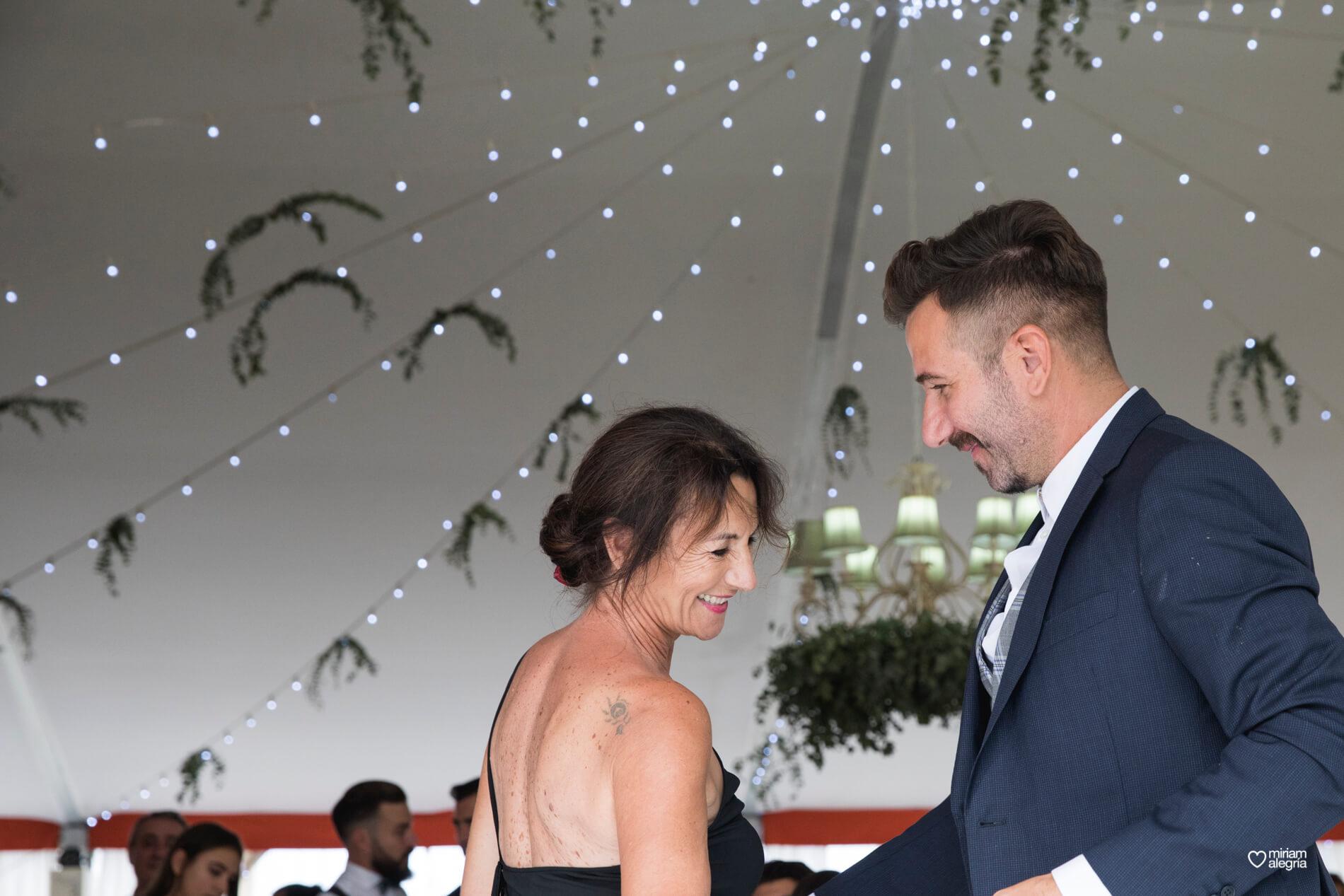boda-en-finca-villa-vera-de-alemc7-miriam-alegria-fotografos-boda-murcia-201