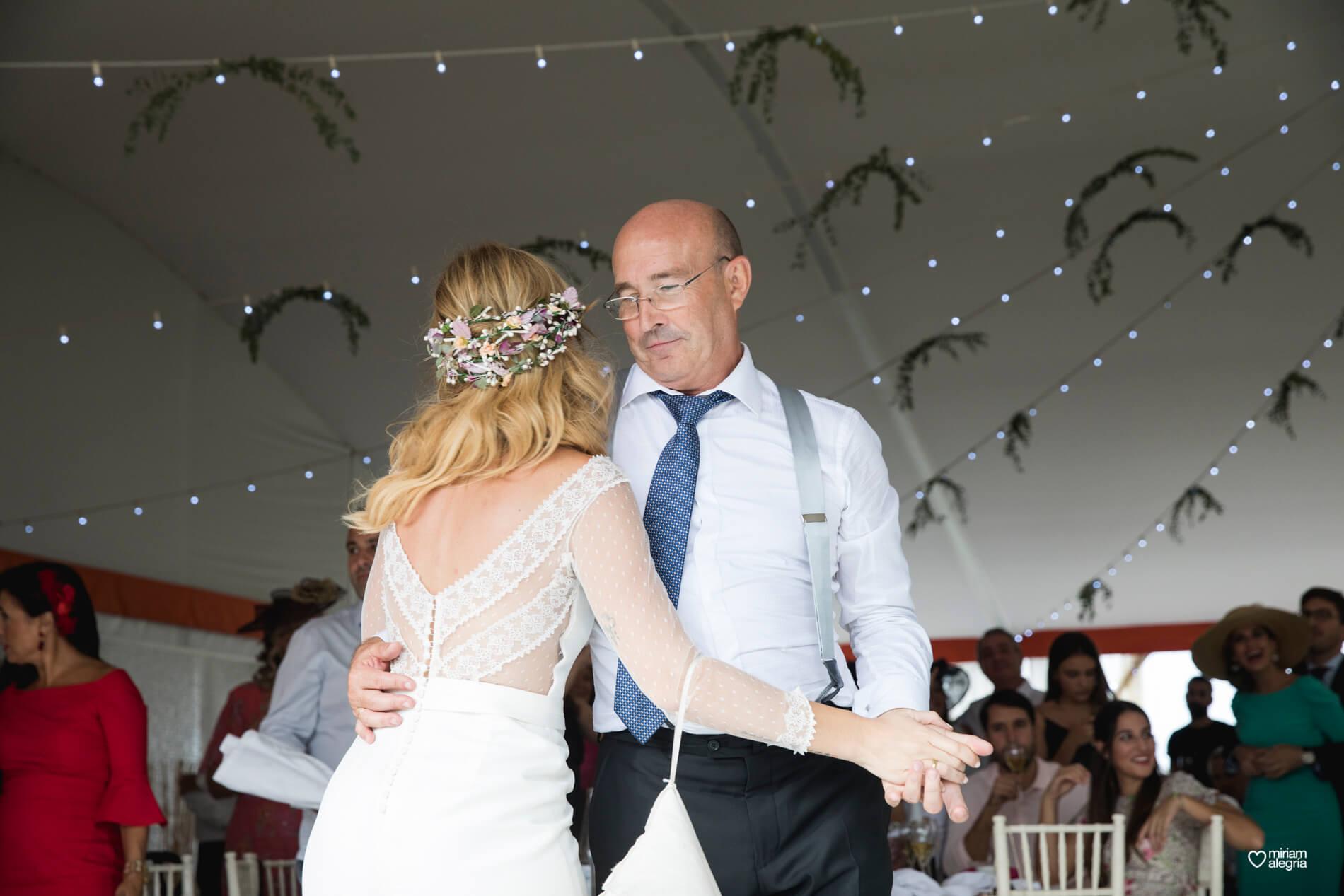 boda-en-finca-villa-vera-de-alemc7-miriam-alegria-fotografos-boda-murcia-202