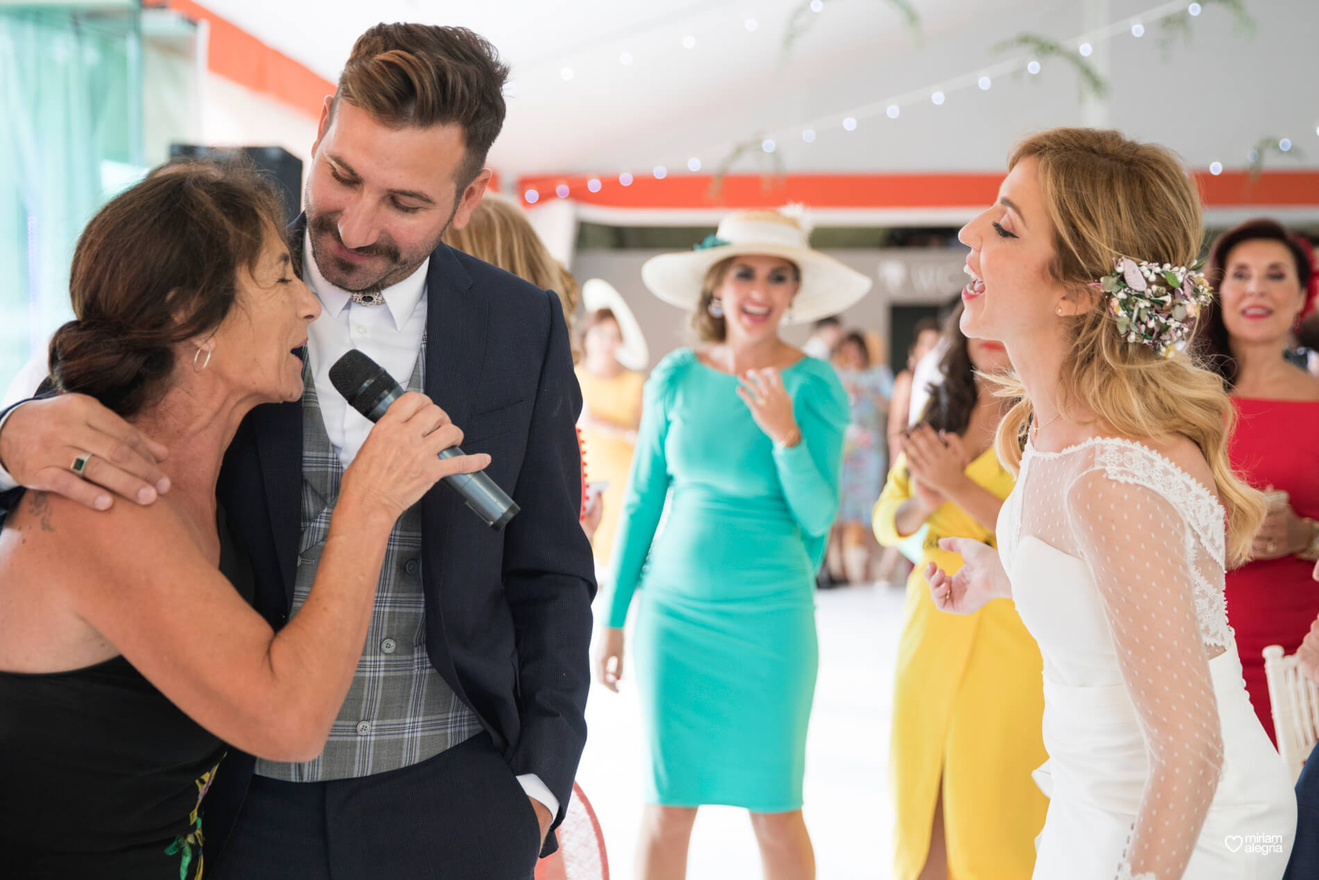 boda-en-finca-villa-vera-de-alemc7-miriam-alegria-fotografos-boda-murcia-204