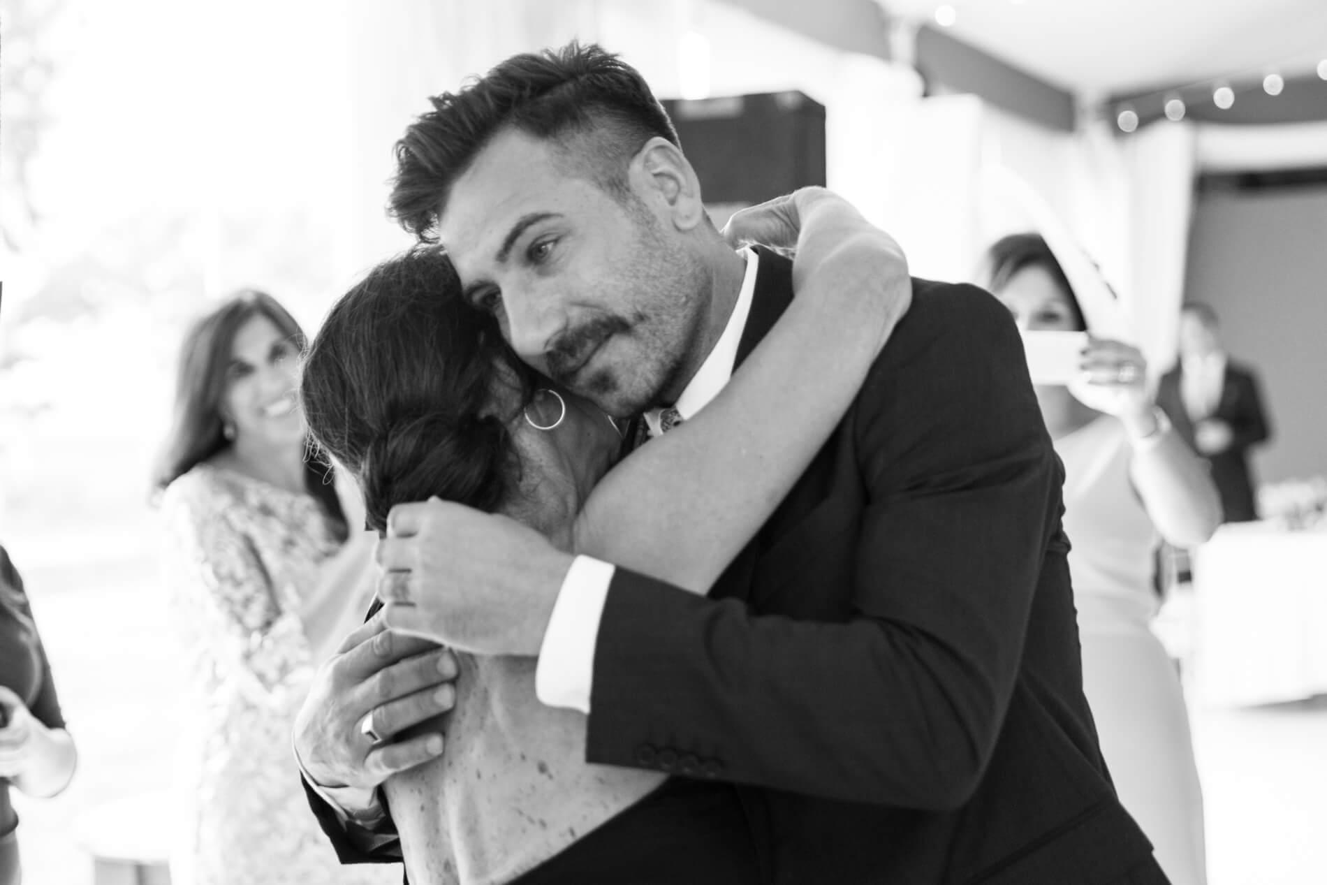 boda-en-finca-villa-vera-de-alemc7-miriam-alegria-fotografos-boda-murcia-205