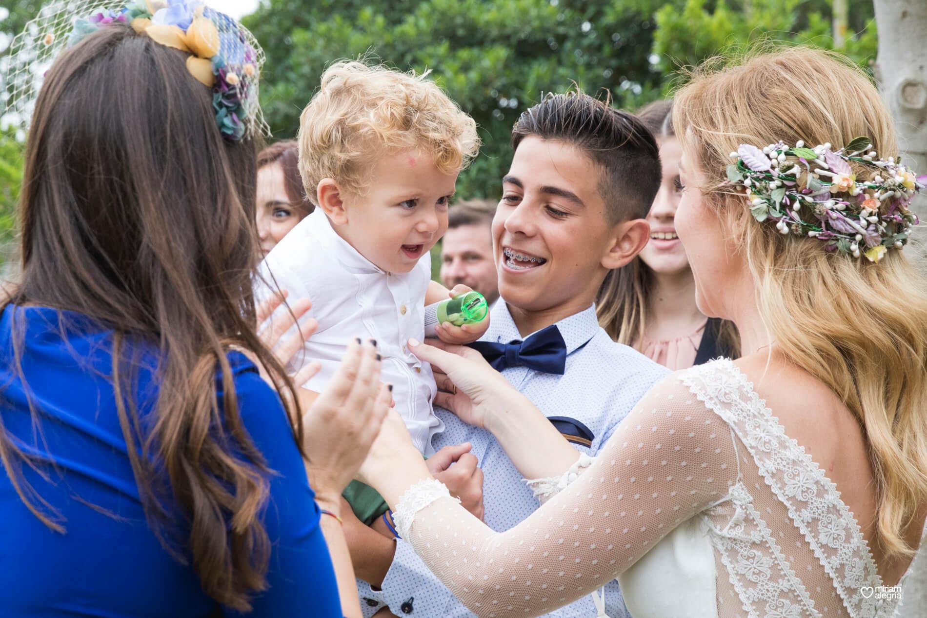 boda-en-finca-villa-vera-de-alemc7-miriam-alegria-fotografos-boda-murcia-206