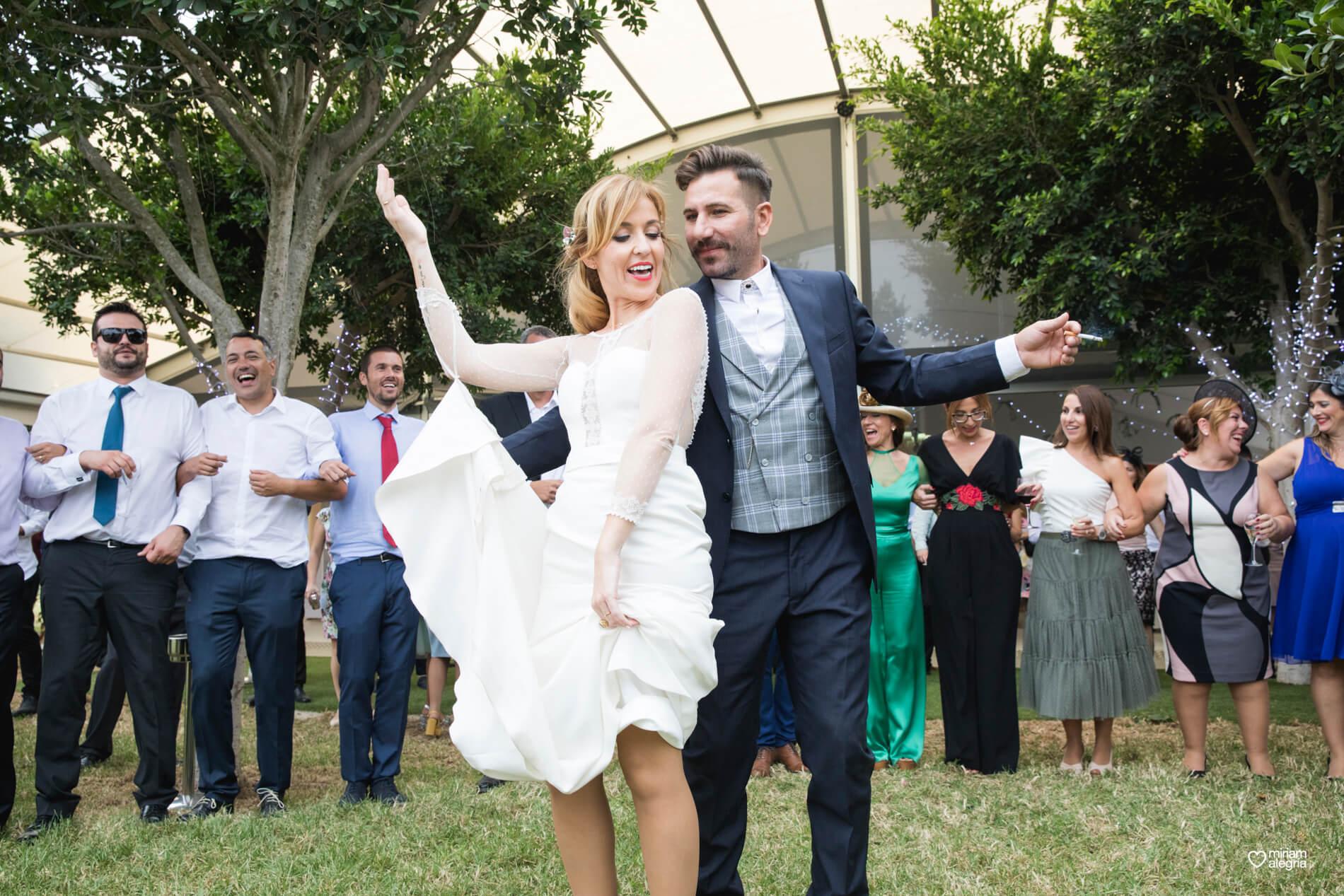 boda-en-finca-villa-vera-de-alemc7-miriam-alegria-fotografos-boda-murcia-207