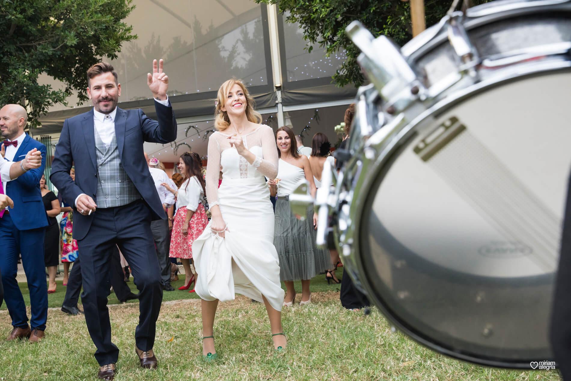 boda-en-finca-villa-vera-de-alemc7-miriam-alegria-fotografos-boda-murcia-208