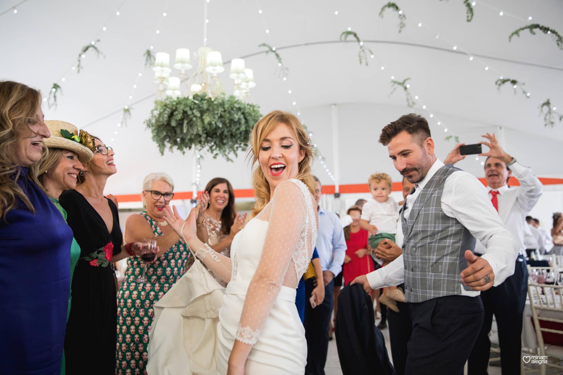 boda-en-finca-villa-vera-de-alemc7-miriam-alegria-fotografos-boda-murcia-211