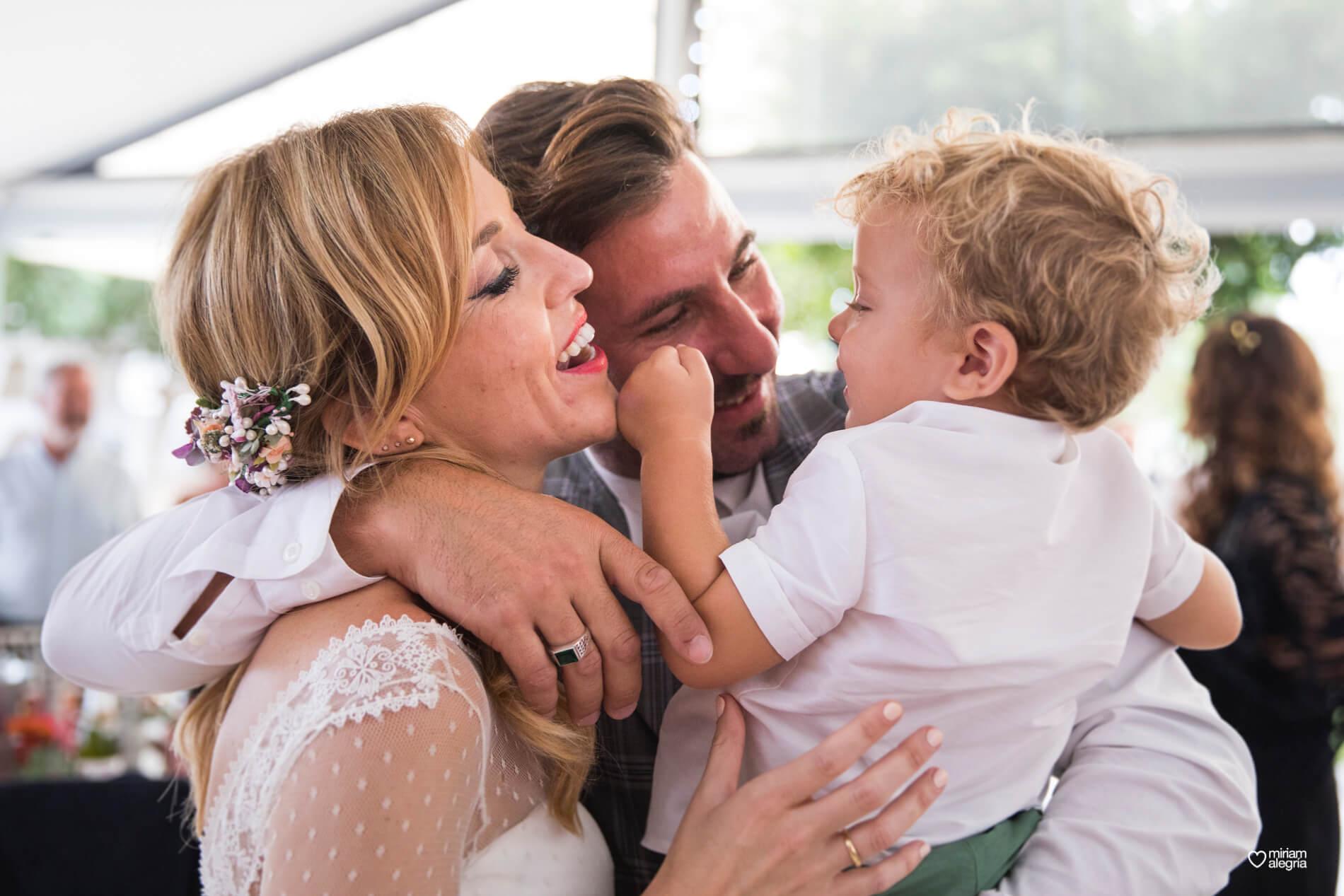 boda-en-finca-villa-vera-de-alemc7-miriam-alegria-fotografos-boda-murcia-214