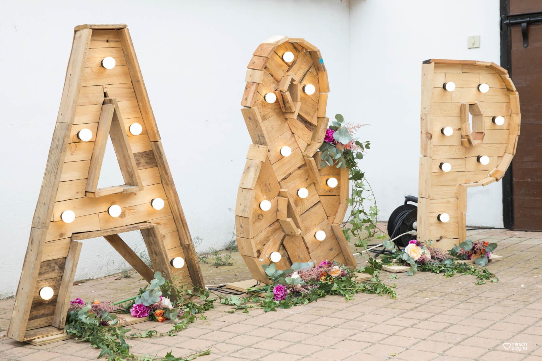 boda-en-finca-villa-vera-de-alemc7-miriam-alegria-fotografos-boda-murcia-227