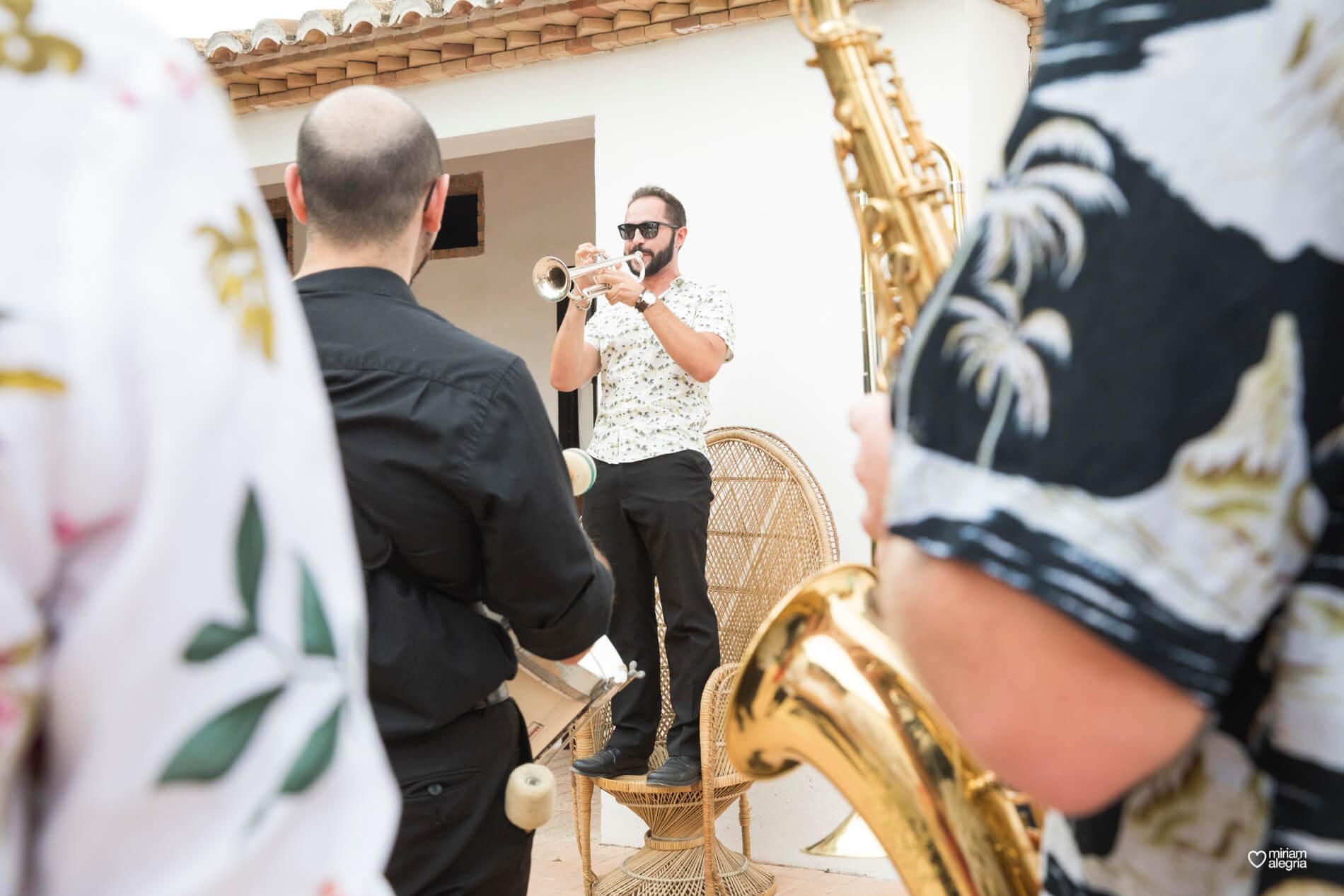 boda-en-finca-villa-vera-de-alemc7-miriam-alegria-fotografos-boda-murcia-232