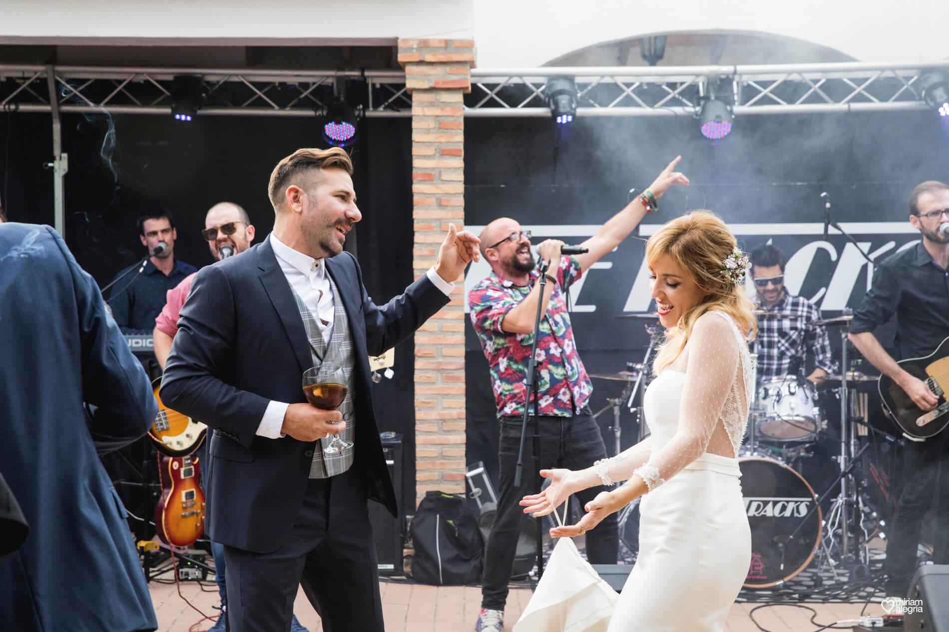 boda-en-finca-villa-vera-de-alemc7-miriam-alegria-fotografos-boda-murcia-240