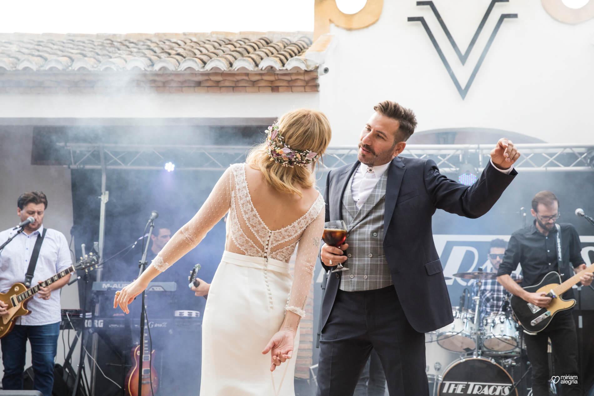 boda-en-finca-villa-vera-de-alemc7-miriam-alegria-fotografos-boda-murcia-241