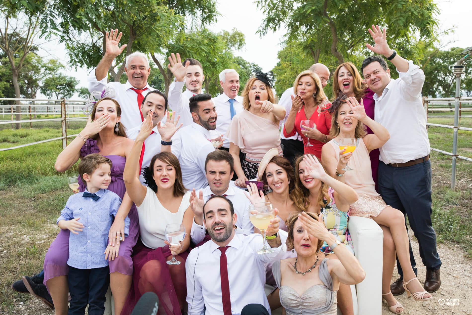 boda-en-finca-villa-vera-de-alemc7-miriam-alegria-fotografos-boda-murcia-244