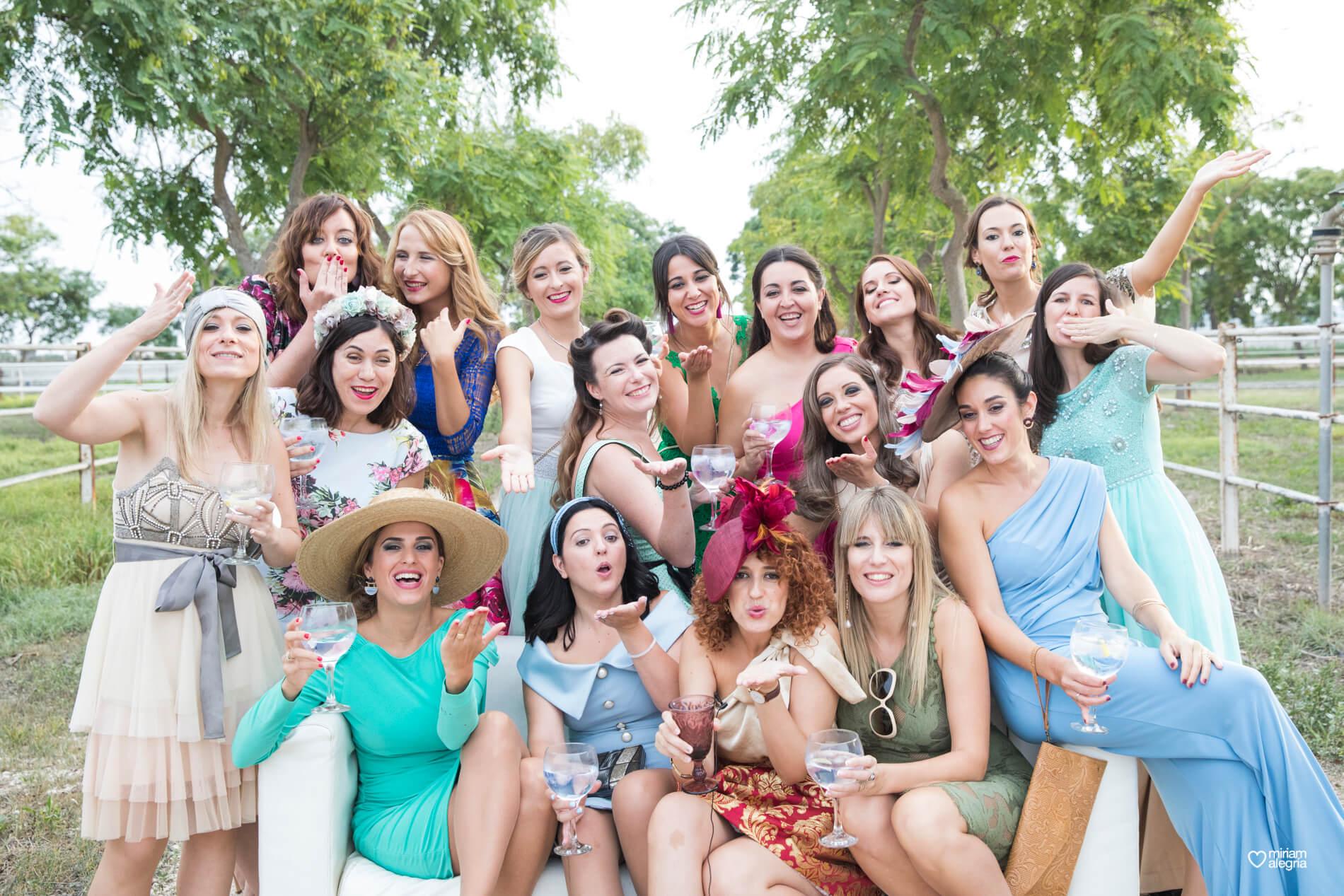 boda-en-finca-villa-vera-de-alemc7-miriam-alegria-fotografos-boda-murcia-246