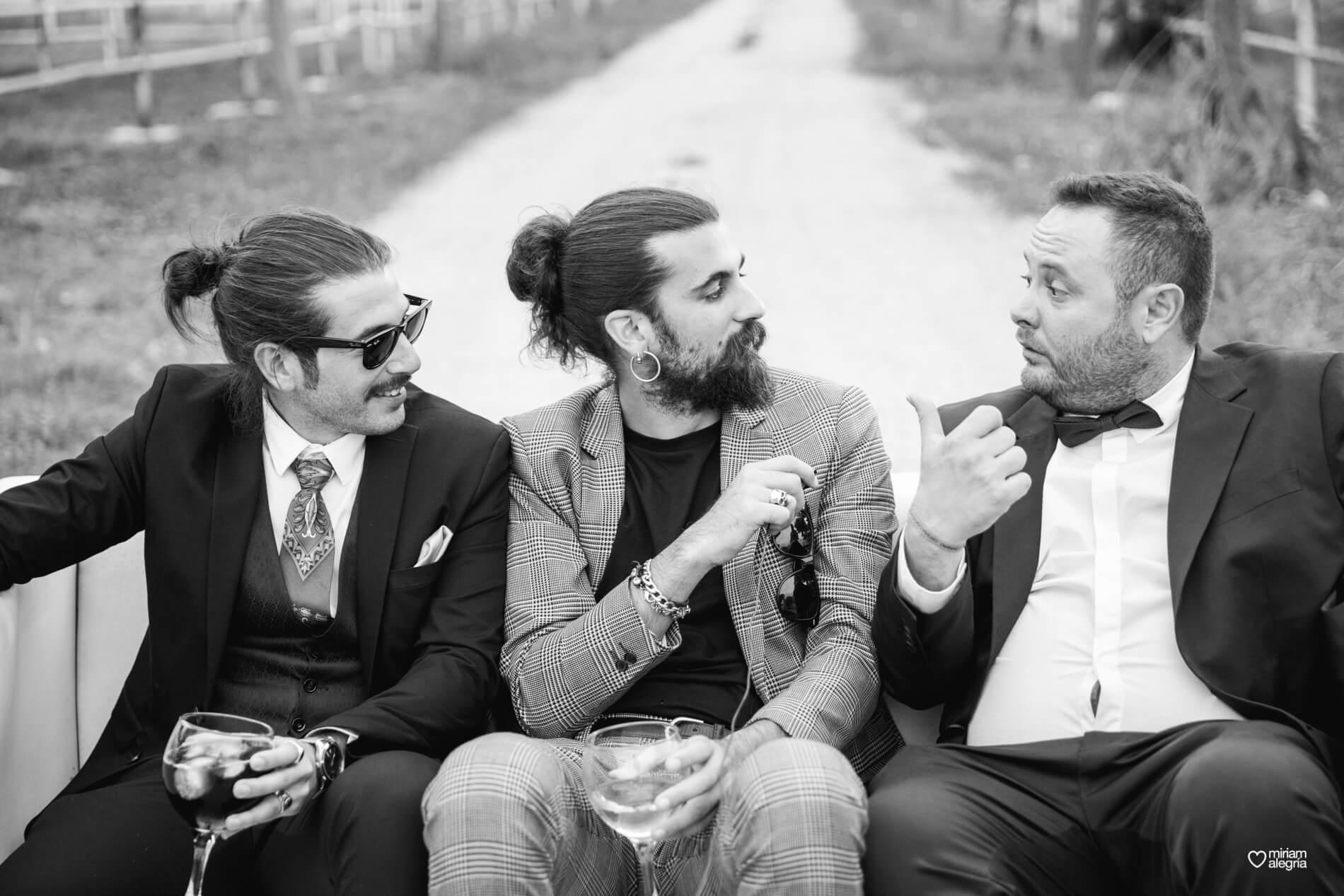 boda-en-finca-villa-vera-de-alemc7-miriam-alegria-fotografos-boda-murcia-248